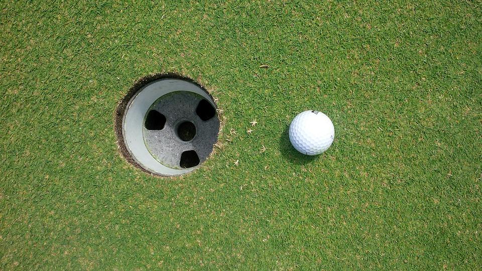 golf-2808865_960_720.jpg