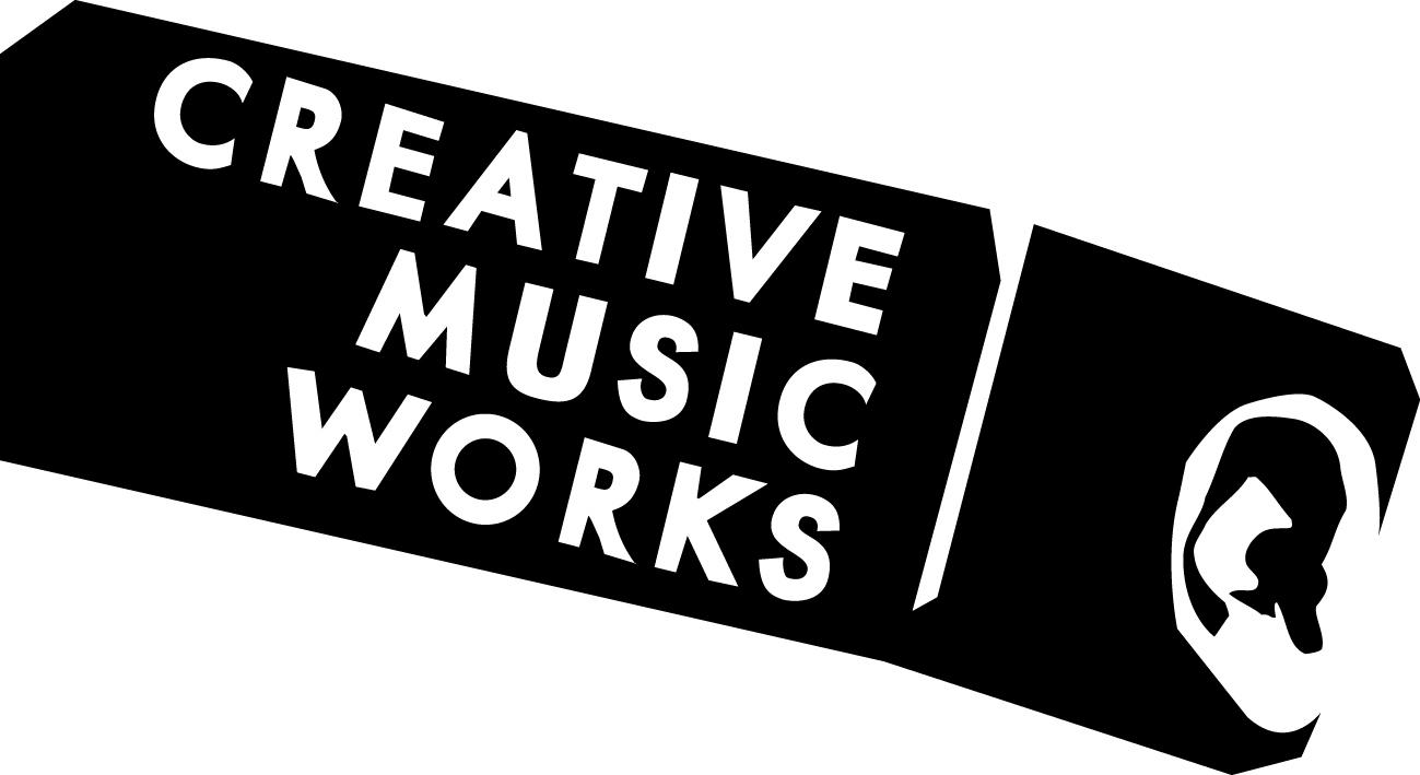 CMW logo tilt.jpg