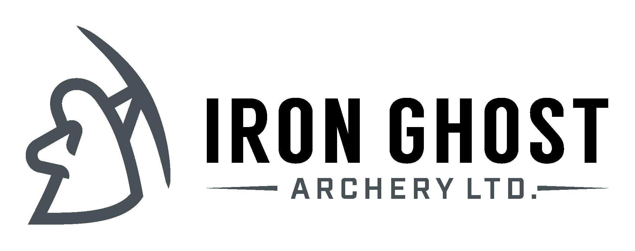 Logo - Iron Ghost 19.05.2017 - Horizontal.png