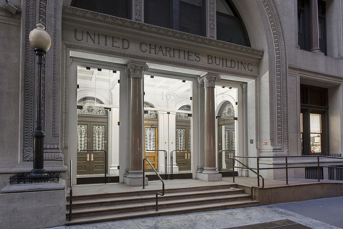 United Charities 1.jpg