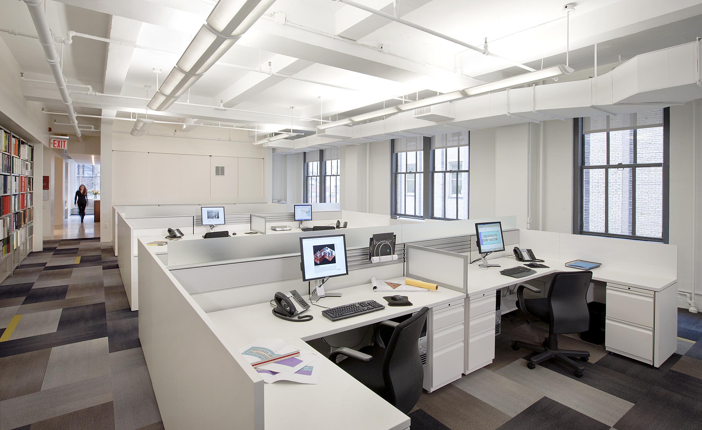 Carlton Office.jpg