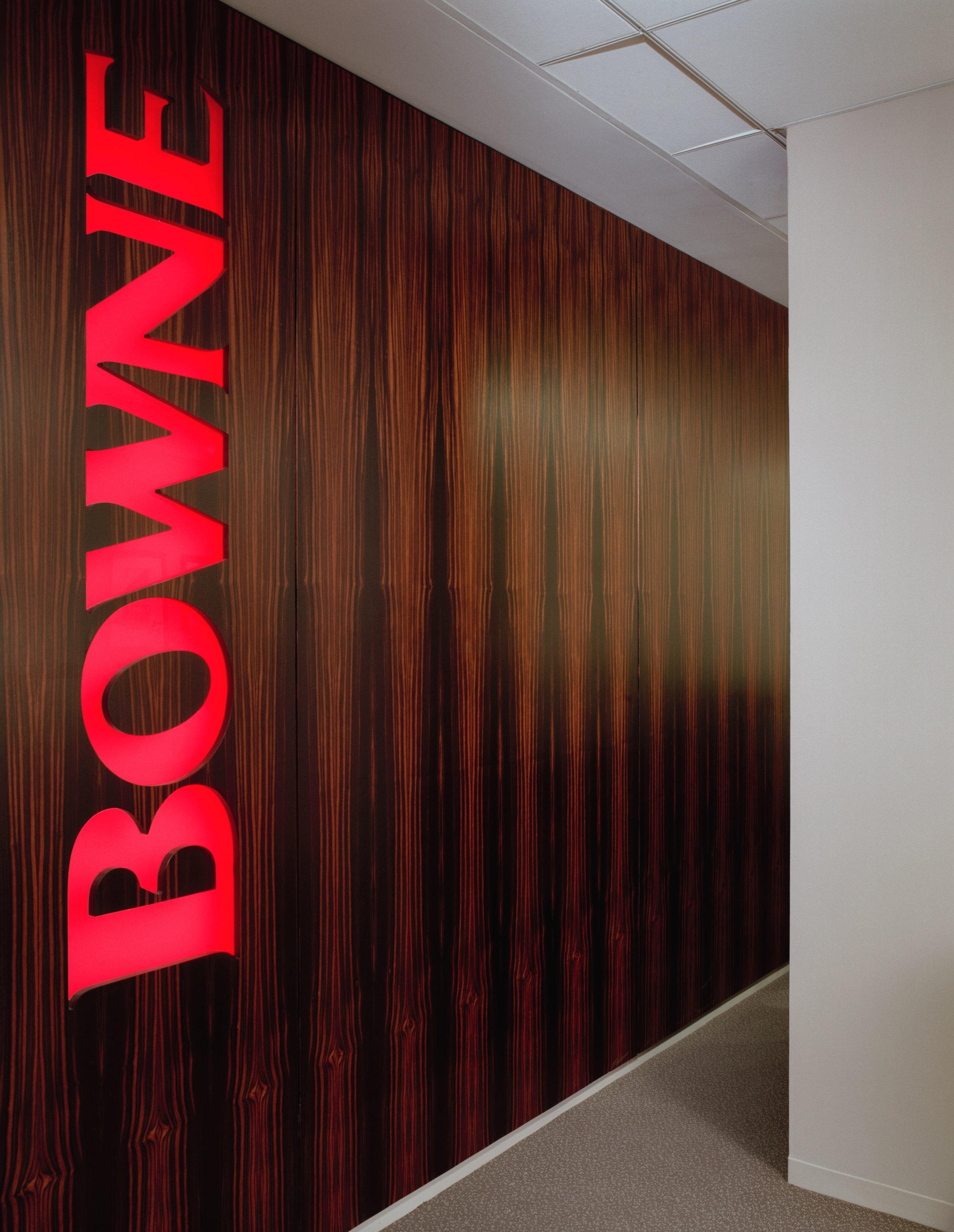 Bowne SF 11.jpg