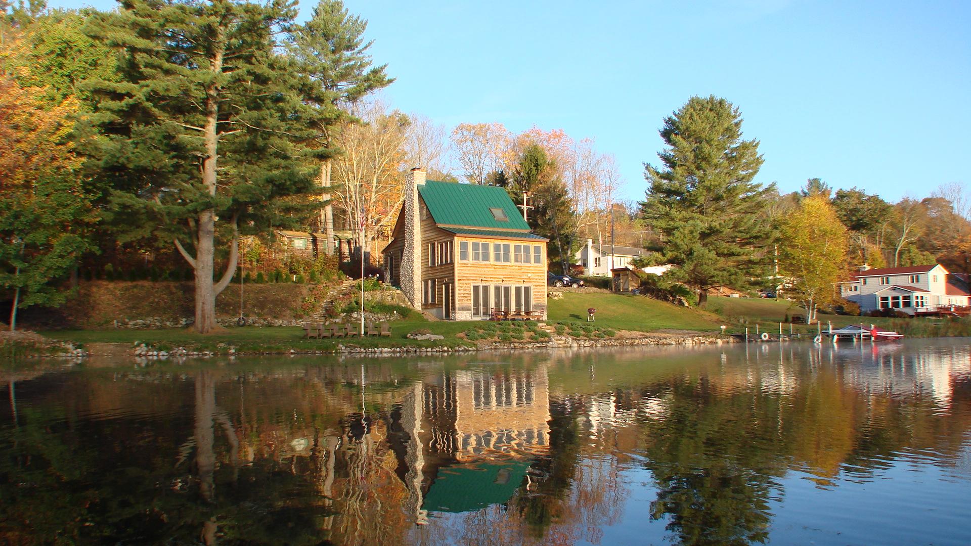 1 Lakeside.jpg