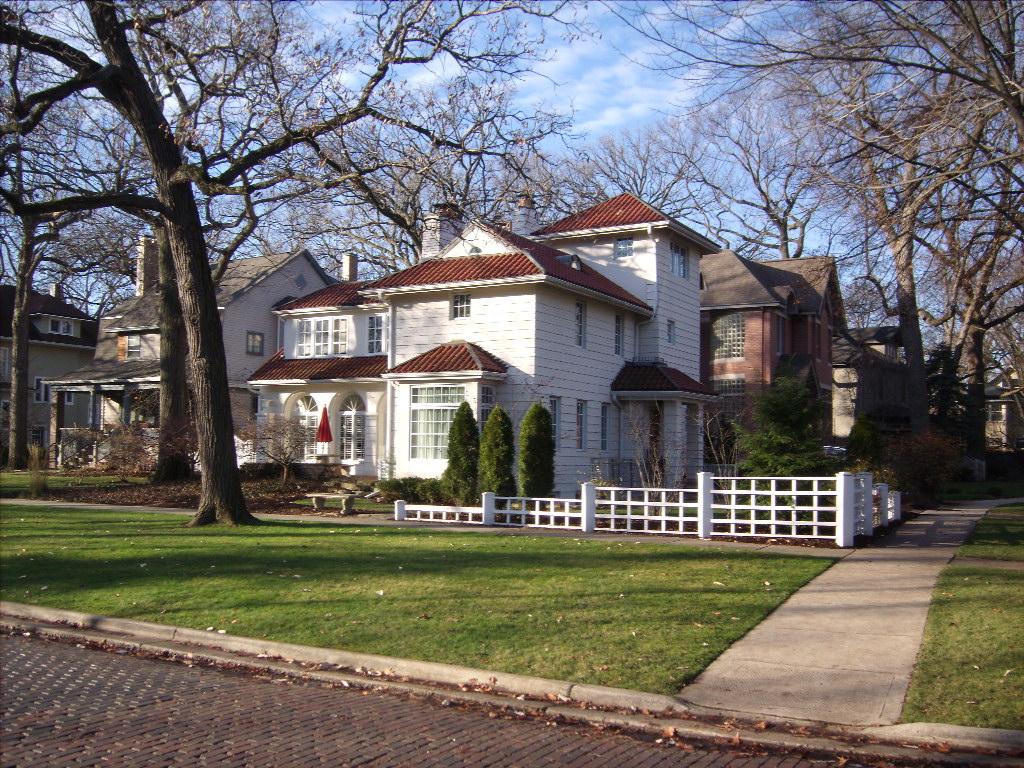 House Wilmette, IL.JPG