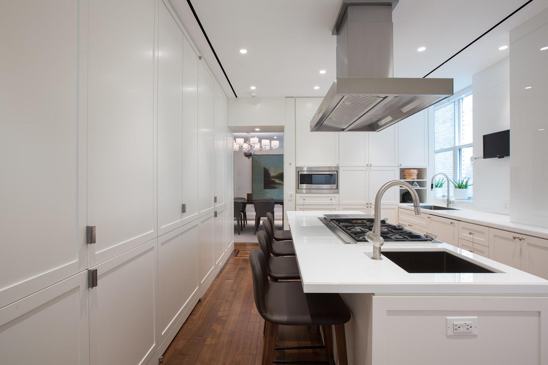 kitchen proof.jpg