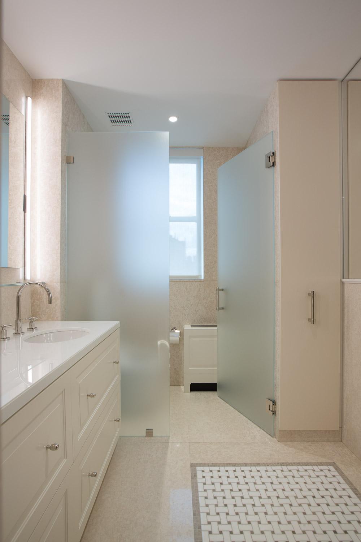 bathroom proof.jpg