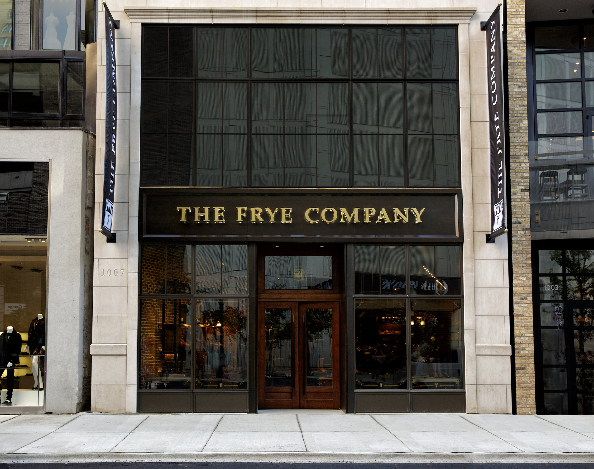 Frye-Chicago_6.jpg
