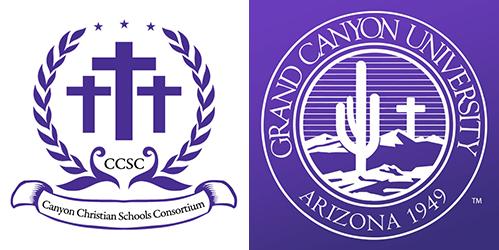 GCU CCSC logo.png