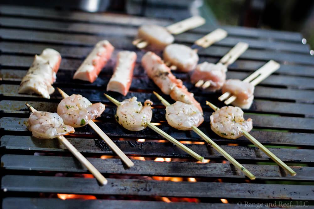 seafood 1.jpg