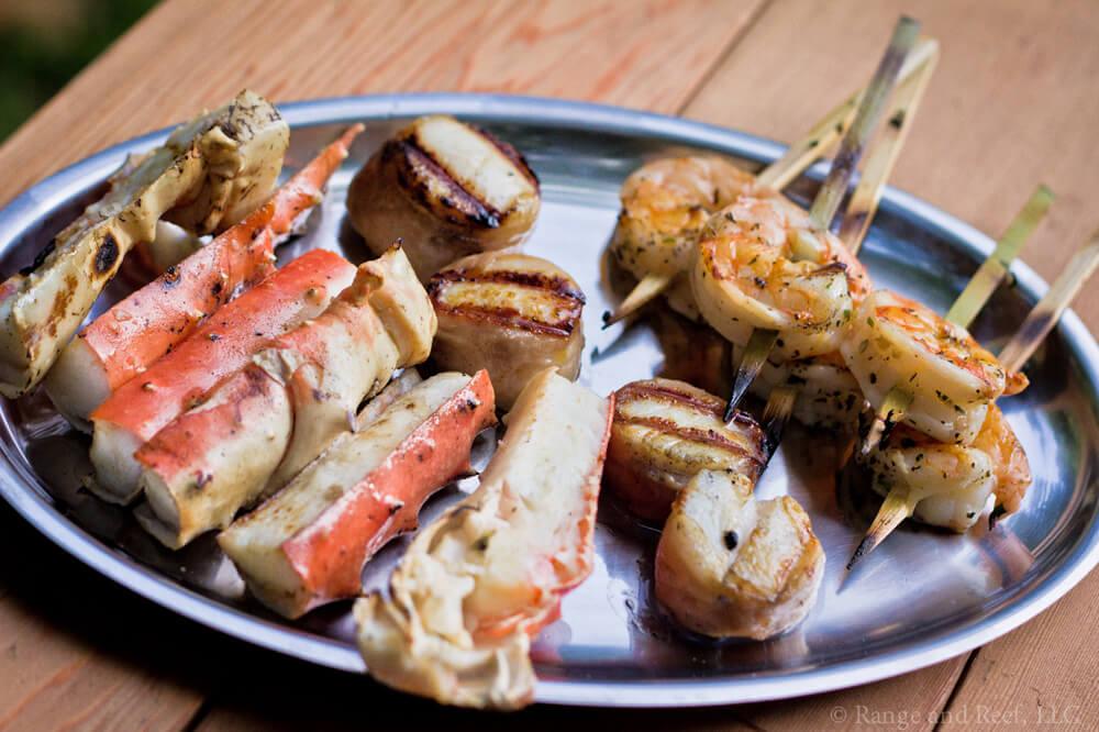 seafood 3.jpg