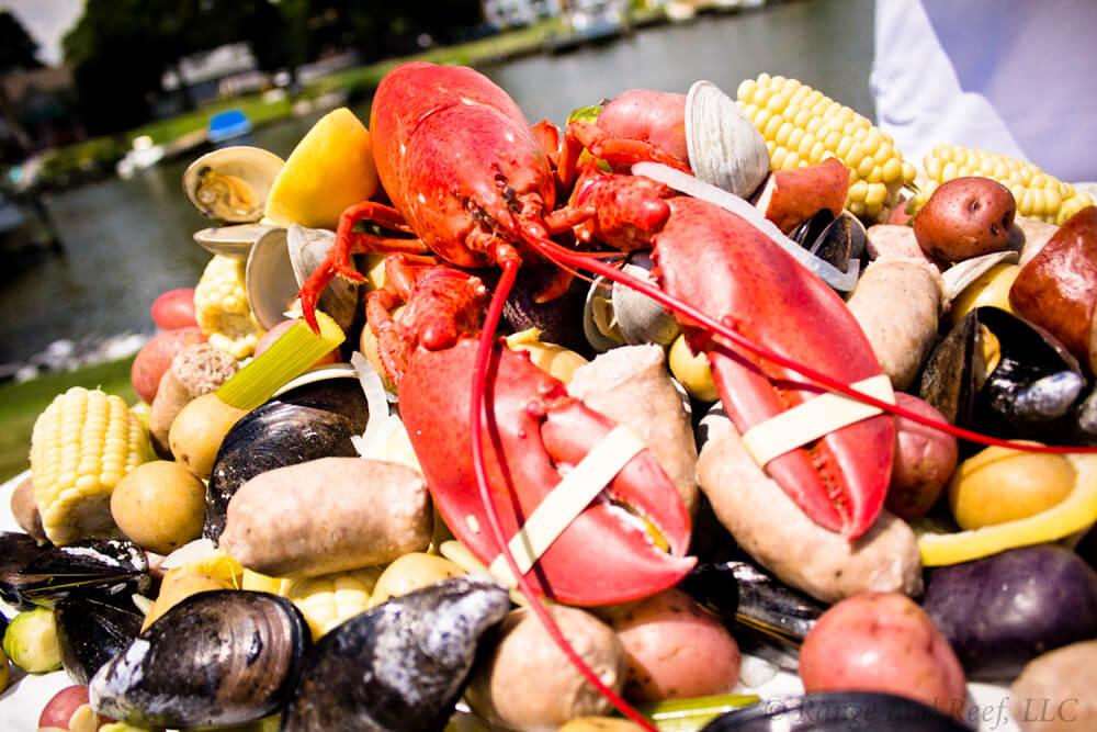 shrimp lobster 4.jpg