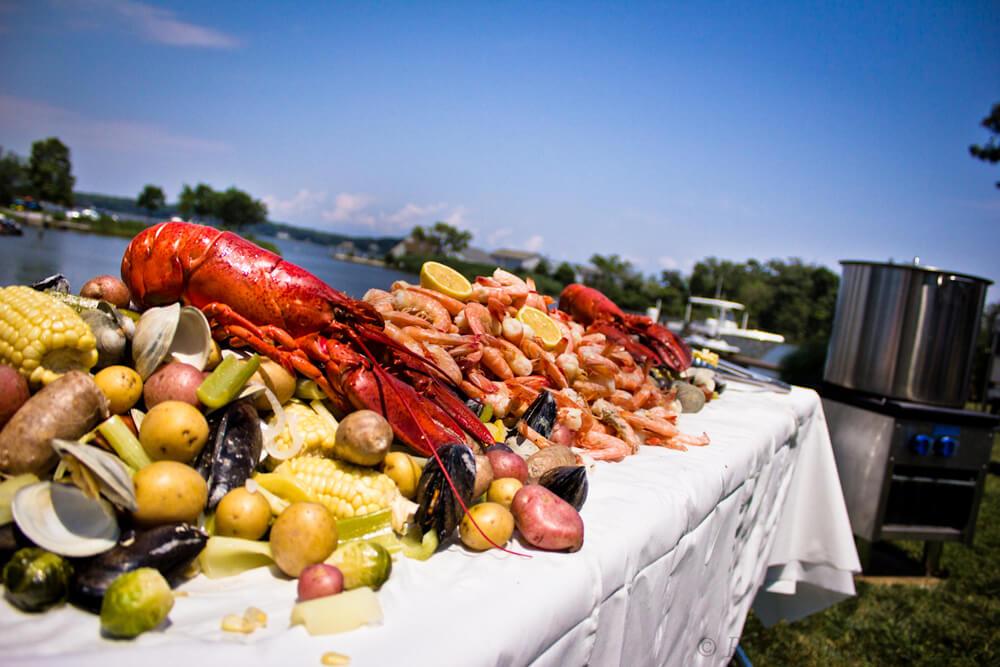 shrimp lobster 7.jpg
