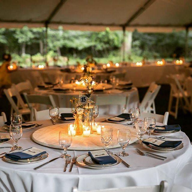 rr wedding venue.jpg