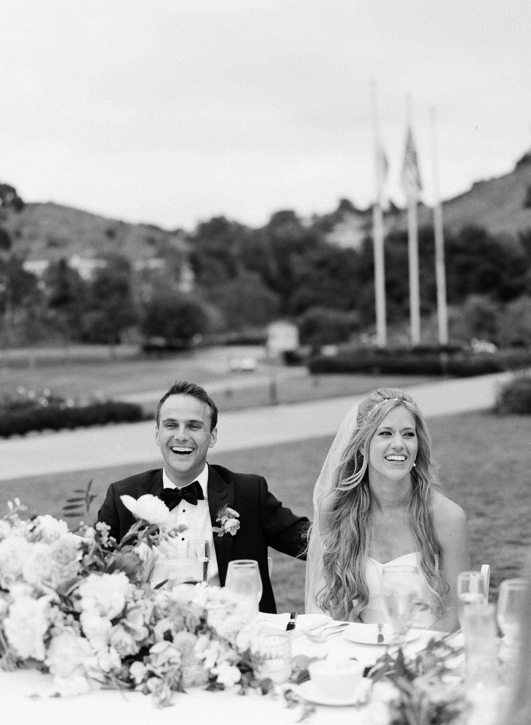 kelsandmichael_weddingphotography_missionwedding-15.jpg