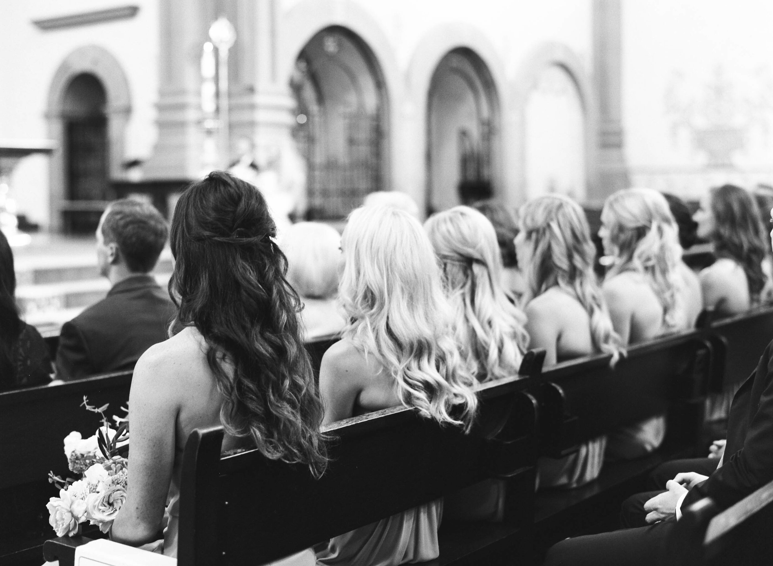 kelsandmichael_weddingphotography_missionwedding-16.jpg