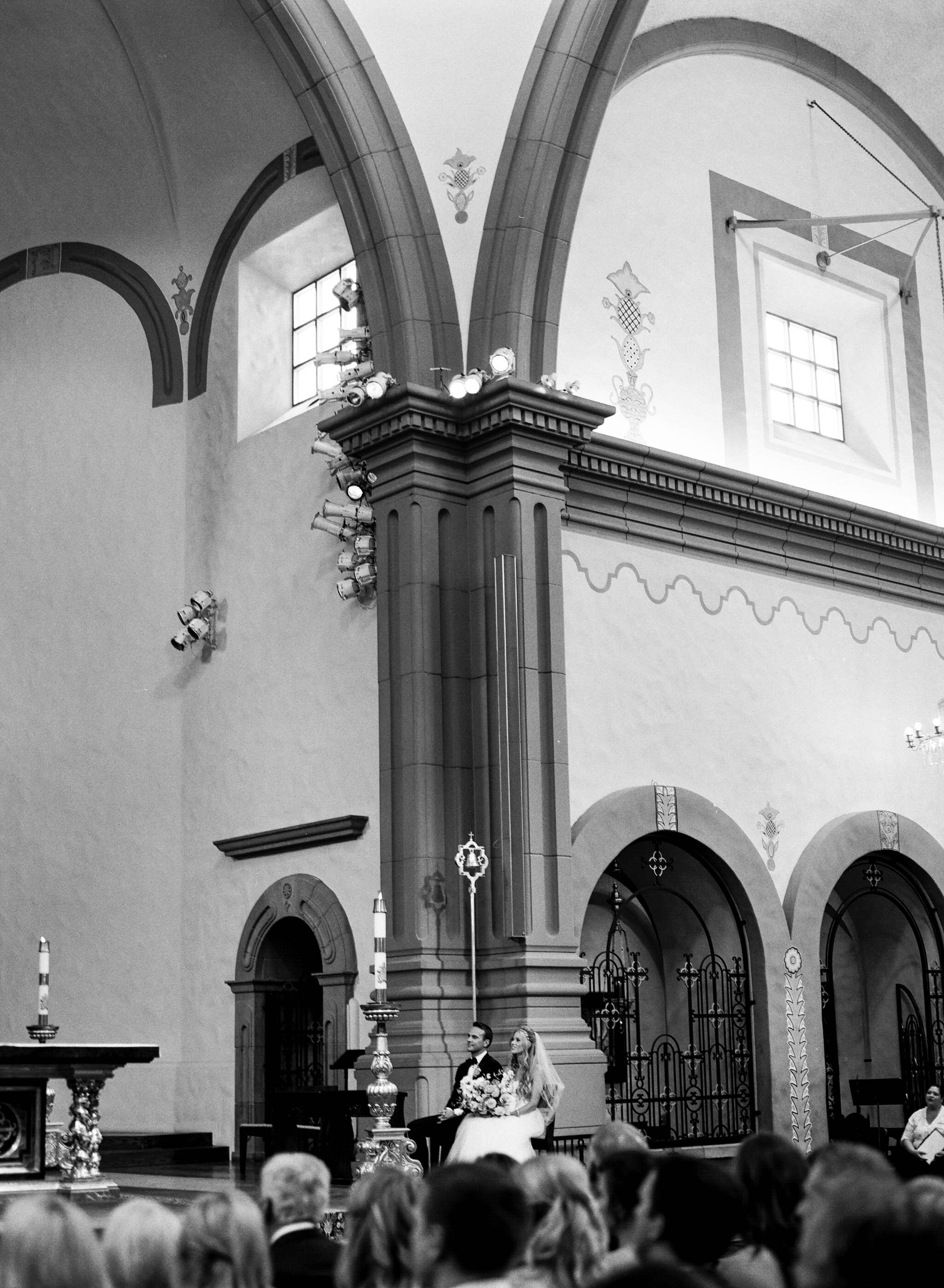 kelsandmichael_weddingphotography_missionwedding-17.jpg