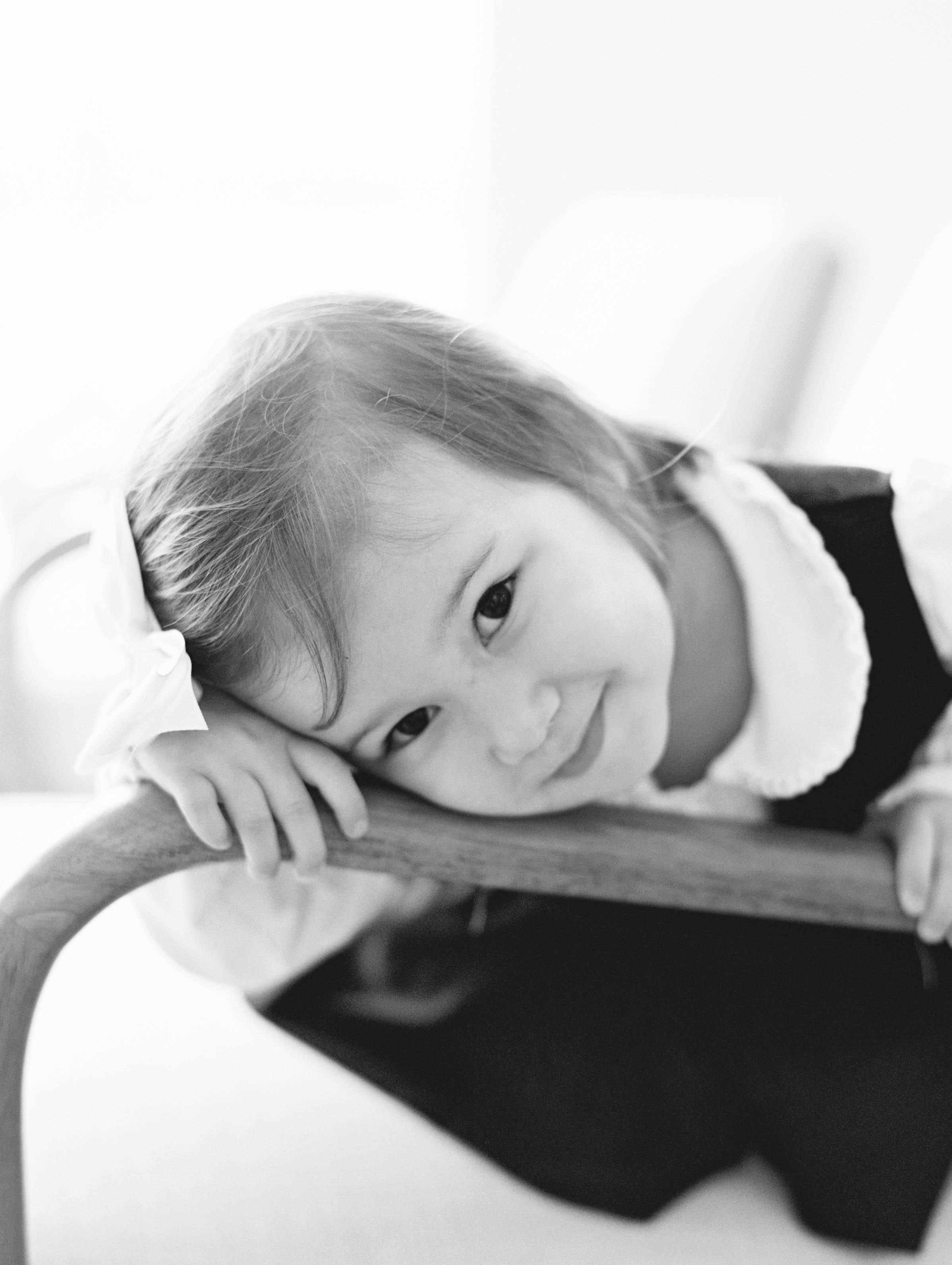 kelsandmichael_familyphotography_carmacknewborn-14.jpg