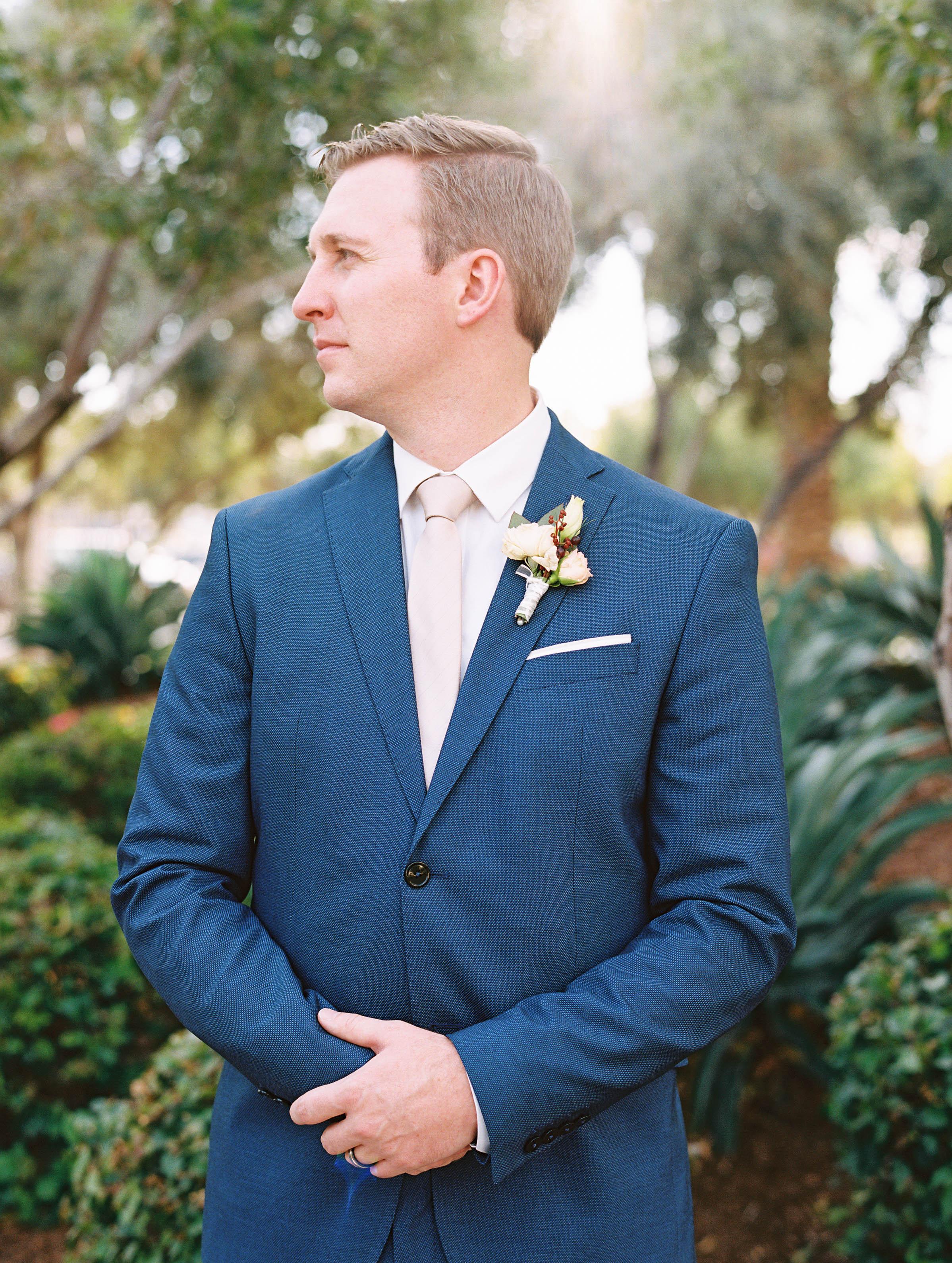 kelsandmichael_weddingphotography_coffey-7.jpg