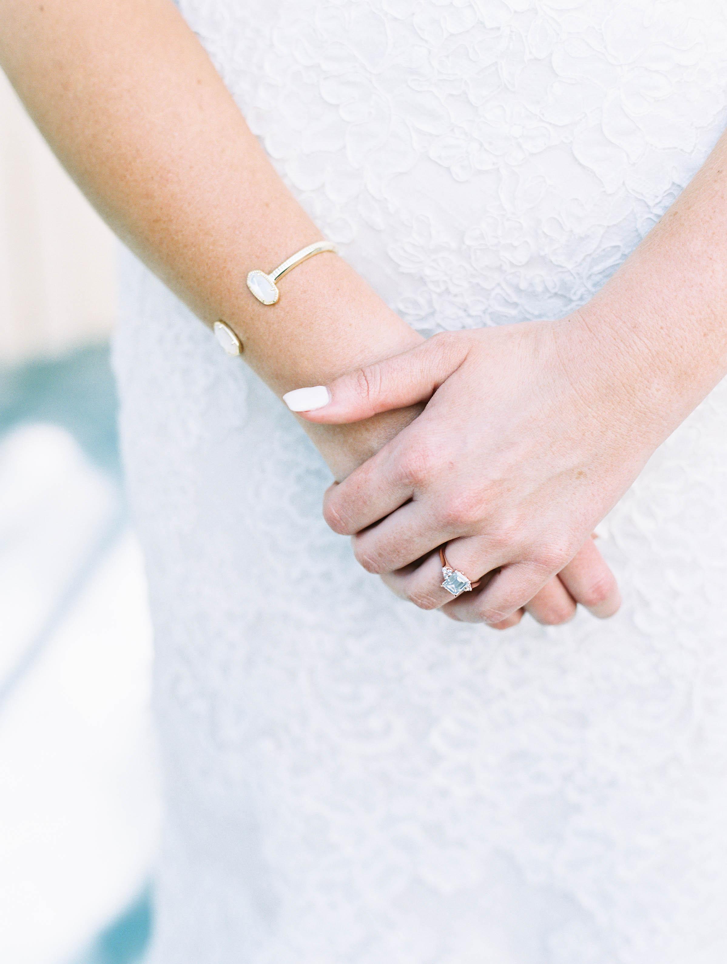 kelsandmichael_weddingphotography_coffey-25.jpg