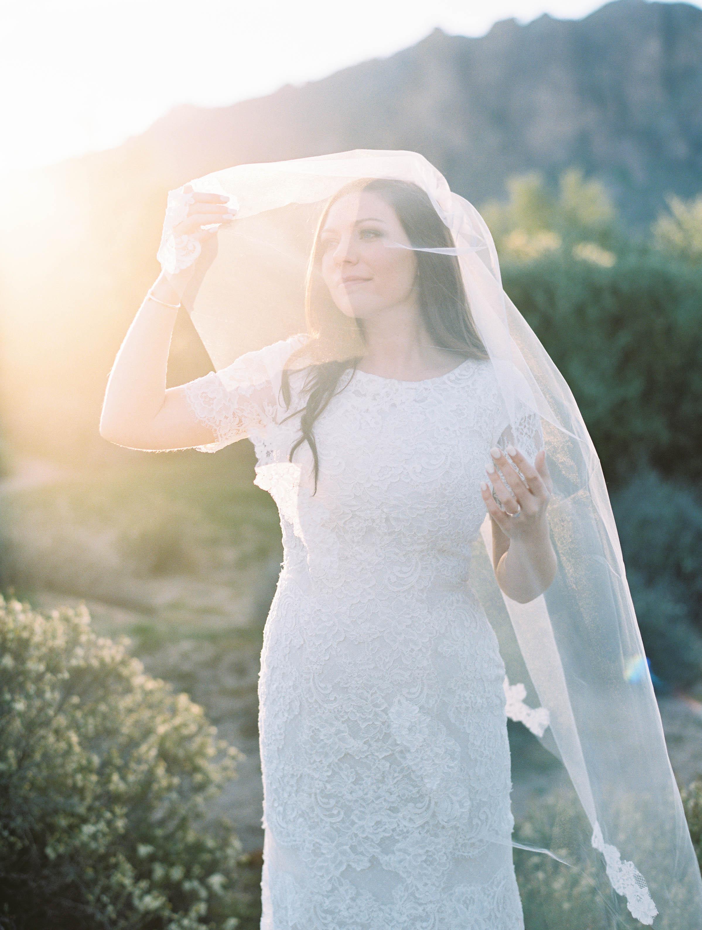 kelsandmichael_weddingphotography_coffey-51.jpg