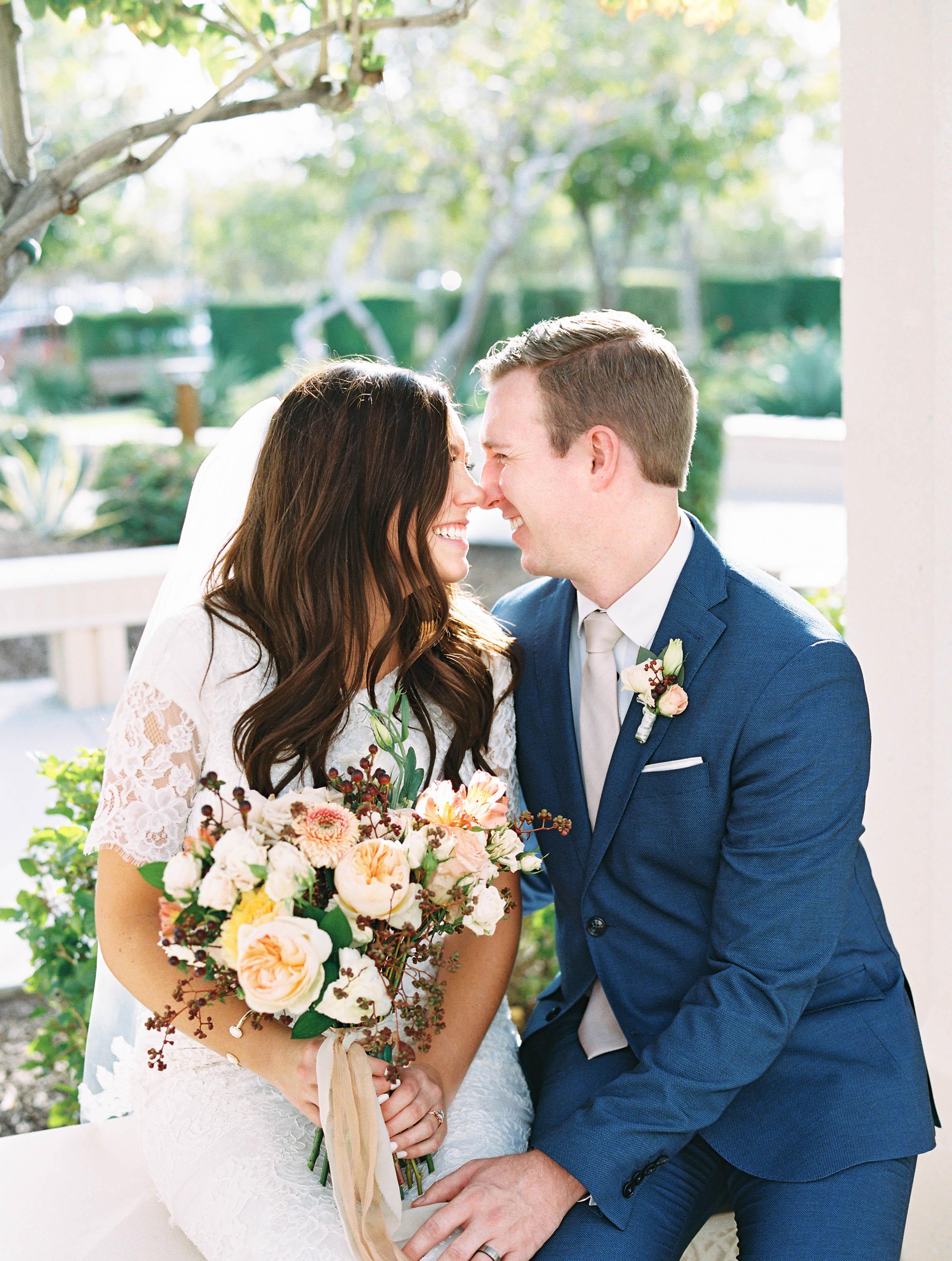 kelsandmichael_weddingphotography_coffey-36.jpg