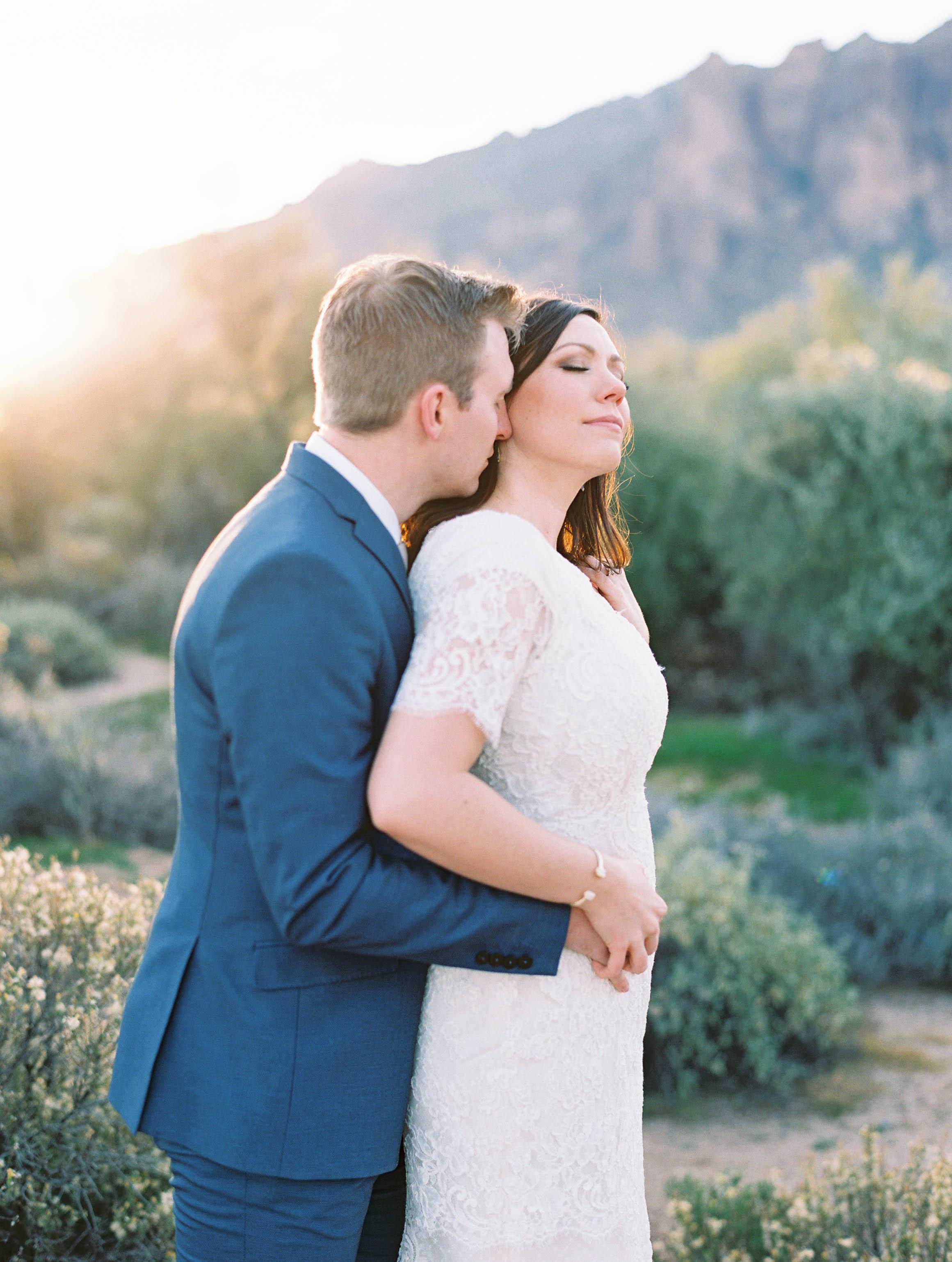 kelsandmichael_weddingphotography_coffey-48.jpg
