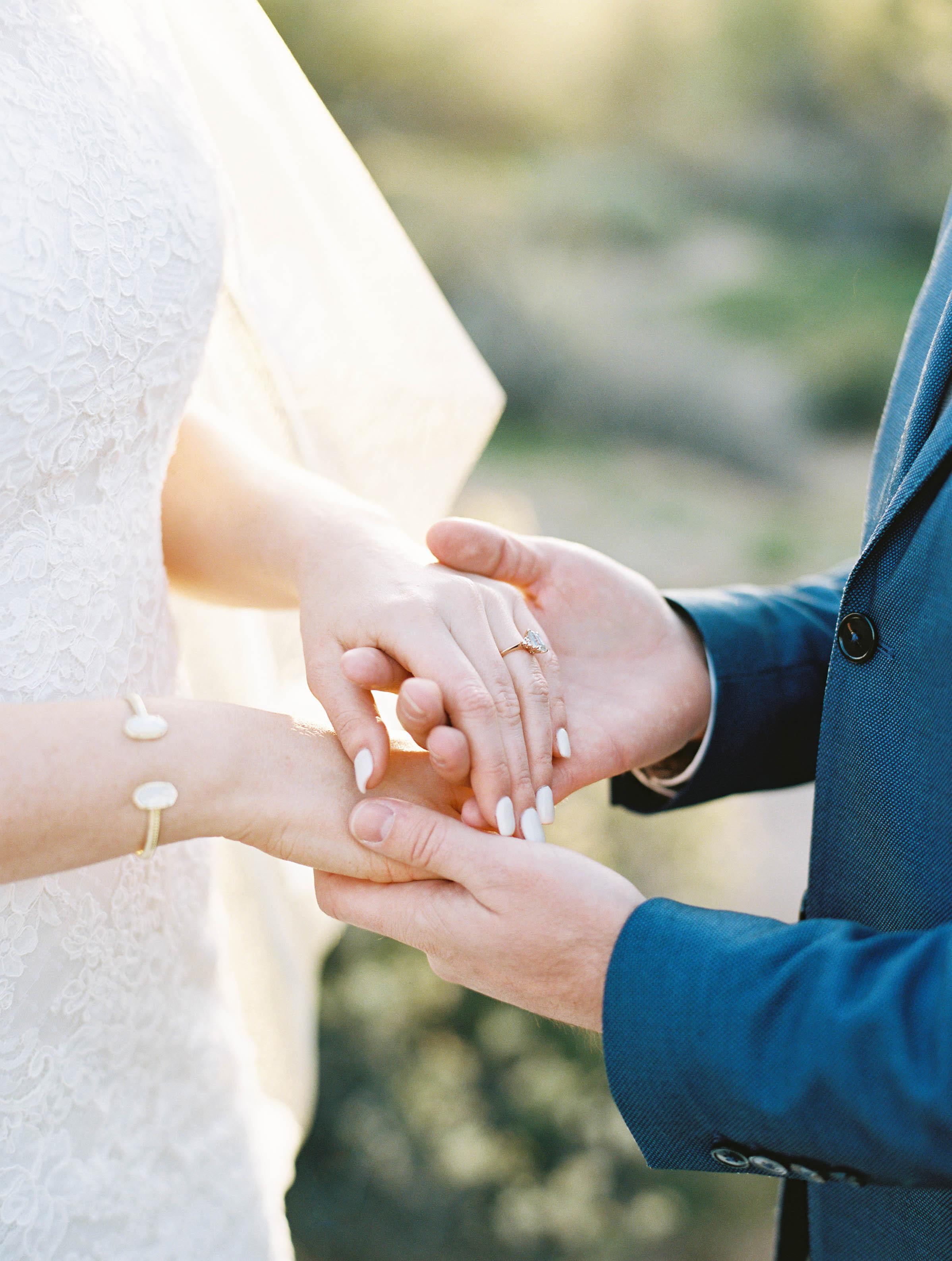 kelsandmichael_weddingphotography_coffey-55.jpg