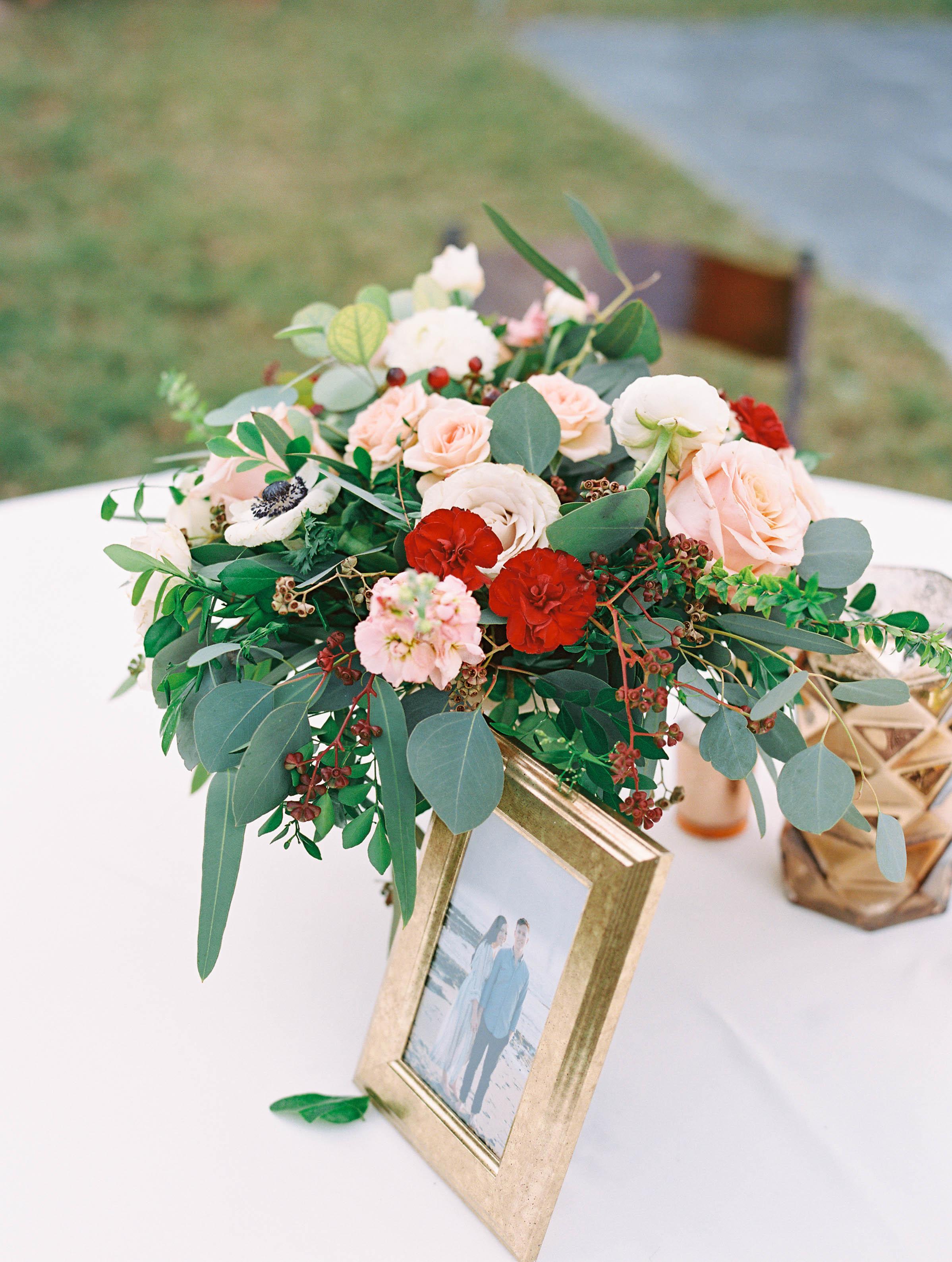 kelsandmichael_weddingphotography_coffey-78.jpg