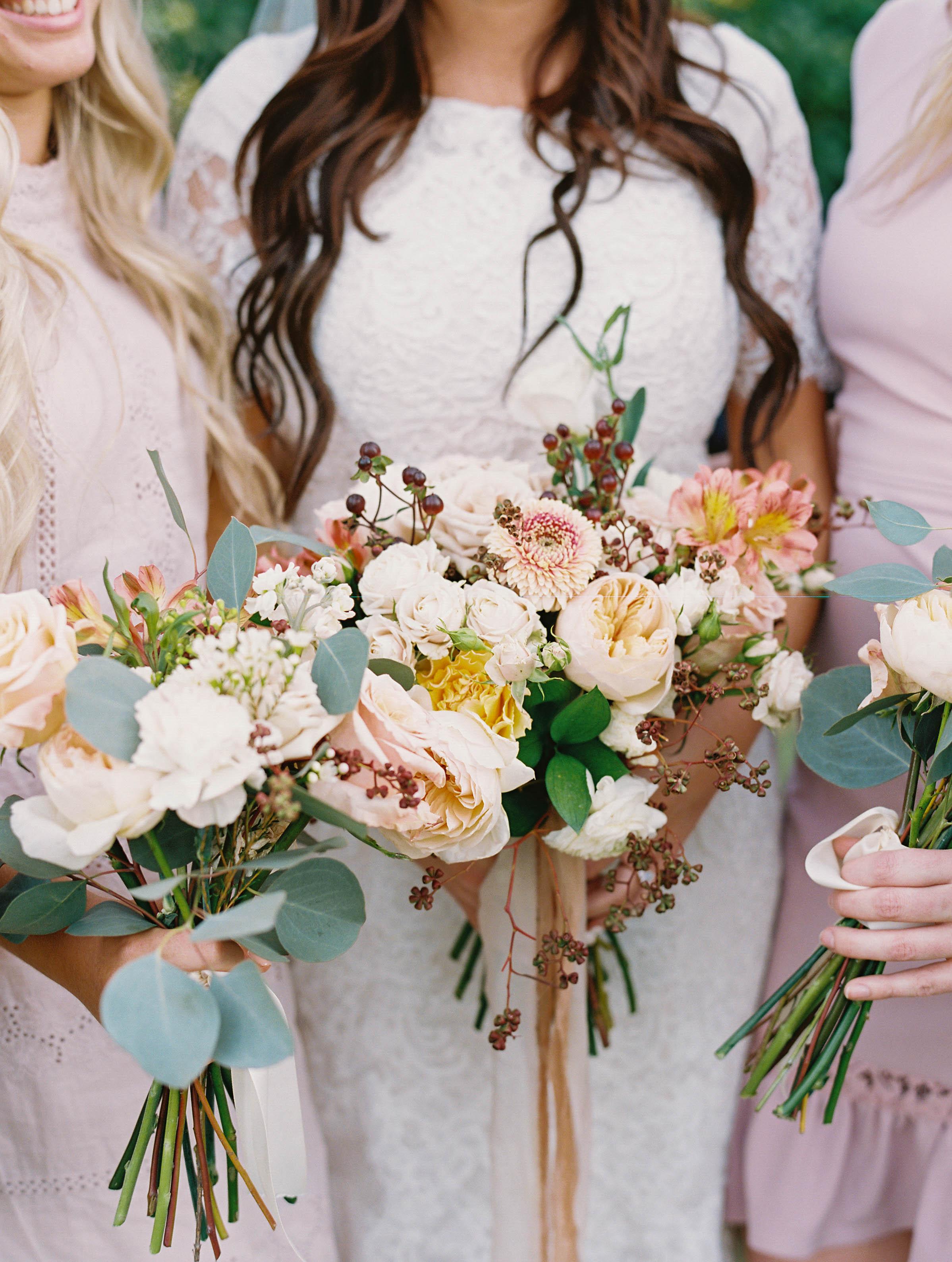 kelsandmichael_weddingphotography_coffey-94.jpg