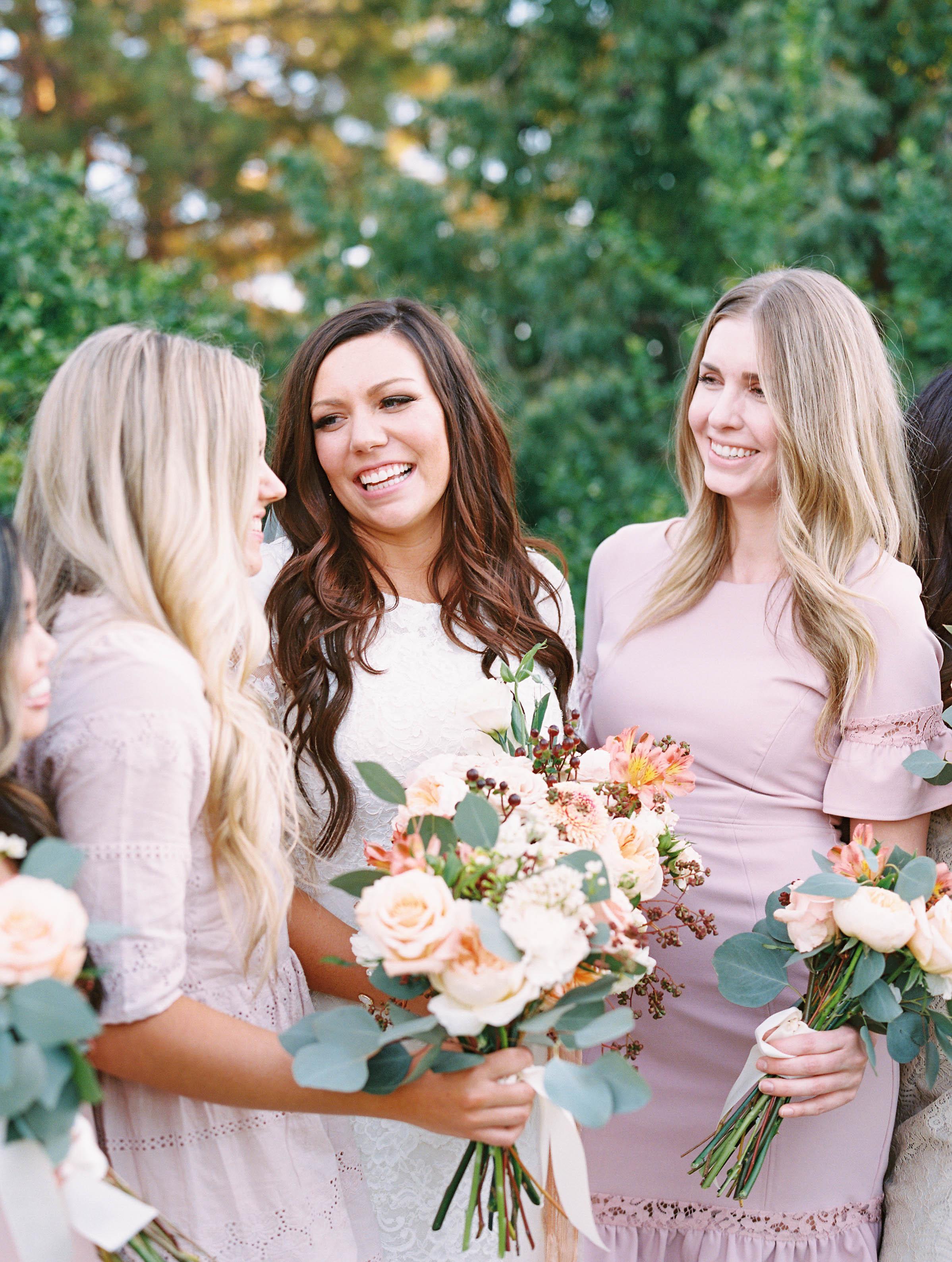 kelsandmichael_weddingphotography_coffey-96.jpg