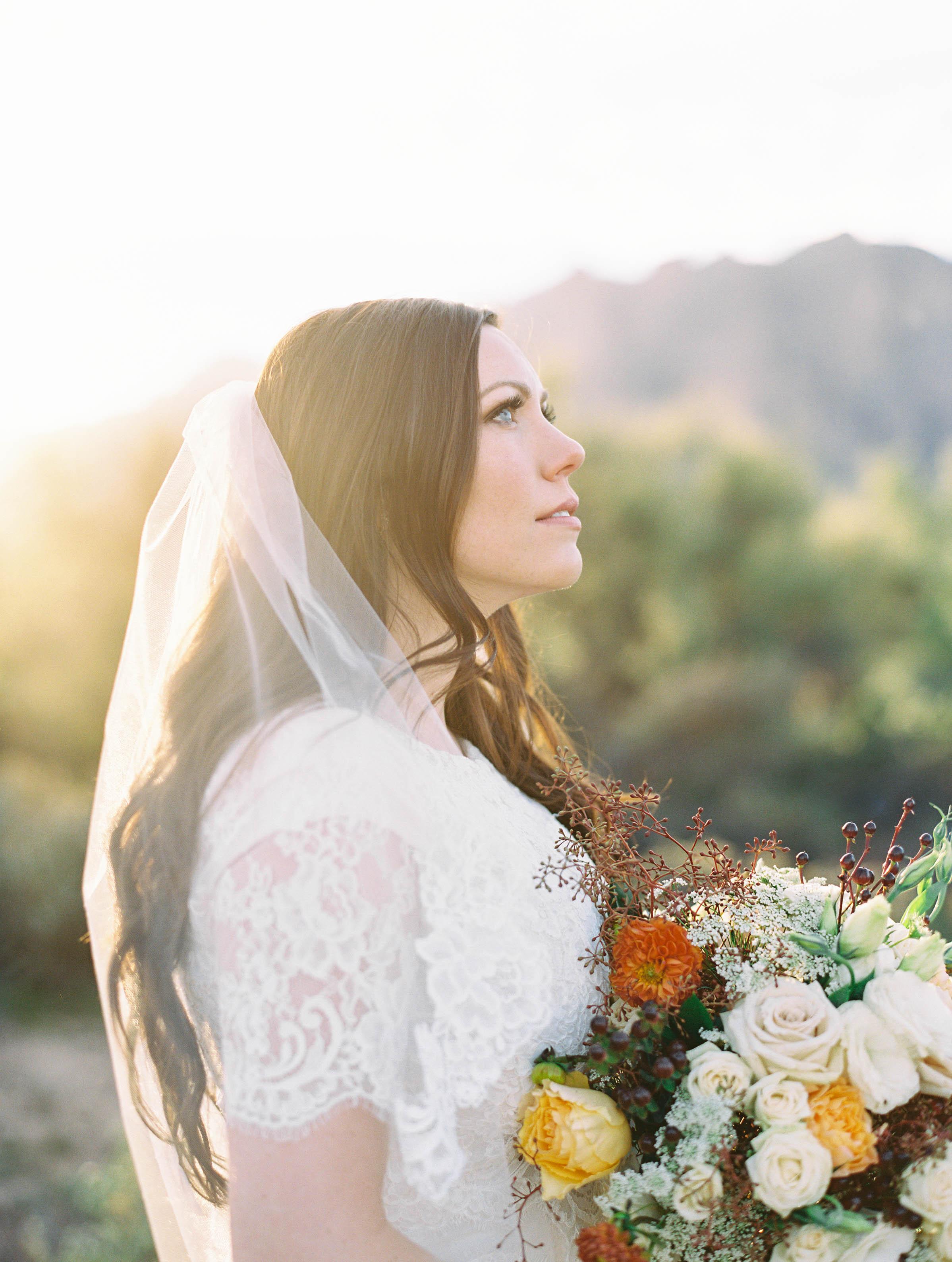 kelsandmichael_weddingphotography_coffey-114.jpg