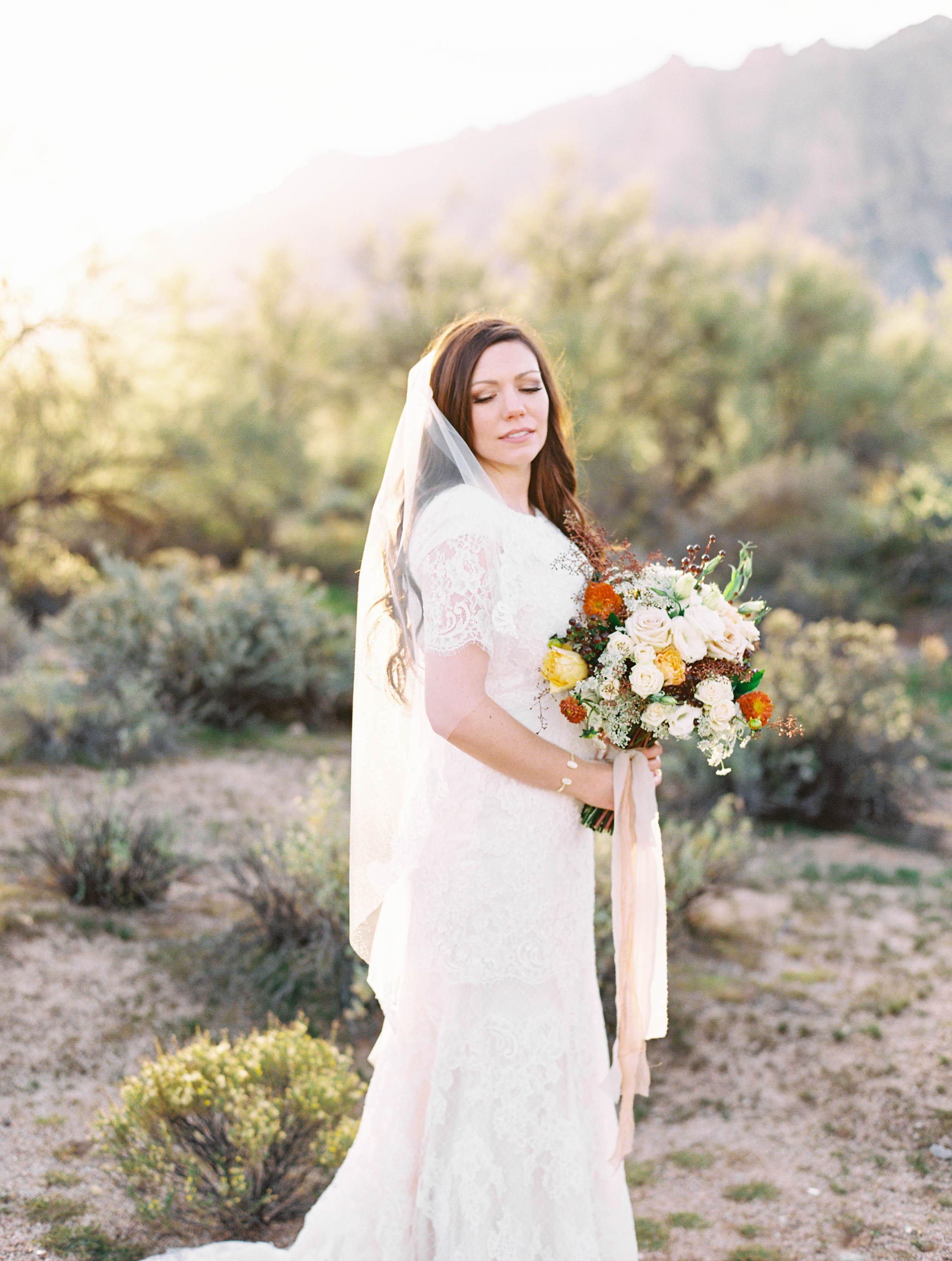 kelsandmichael_weddingphotography_coffey-116.jpg