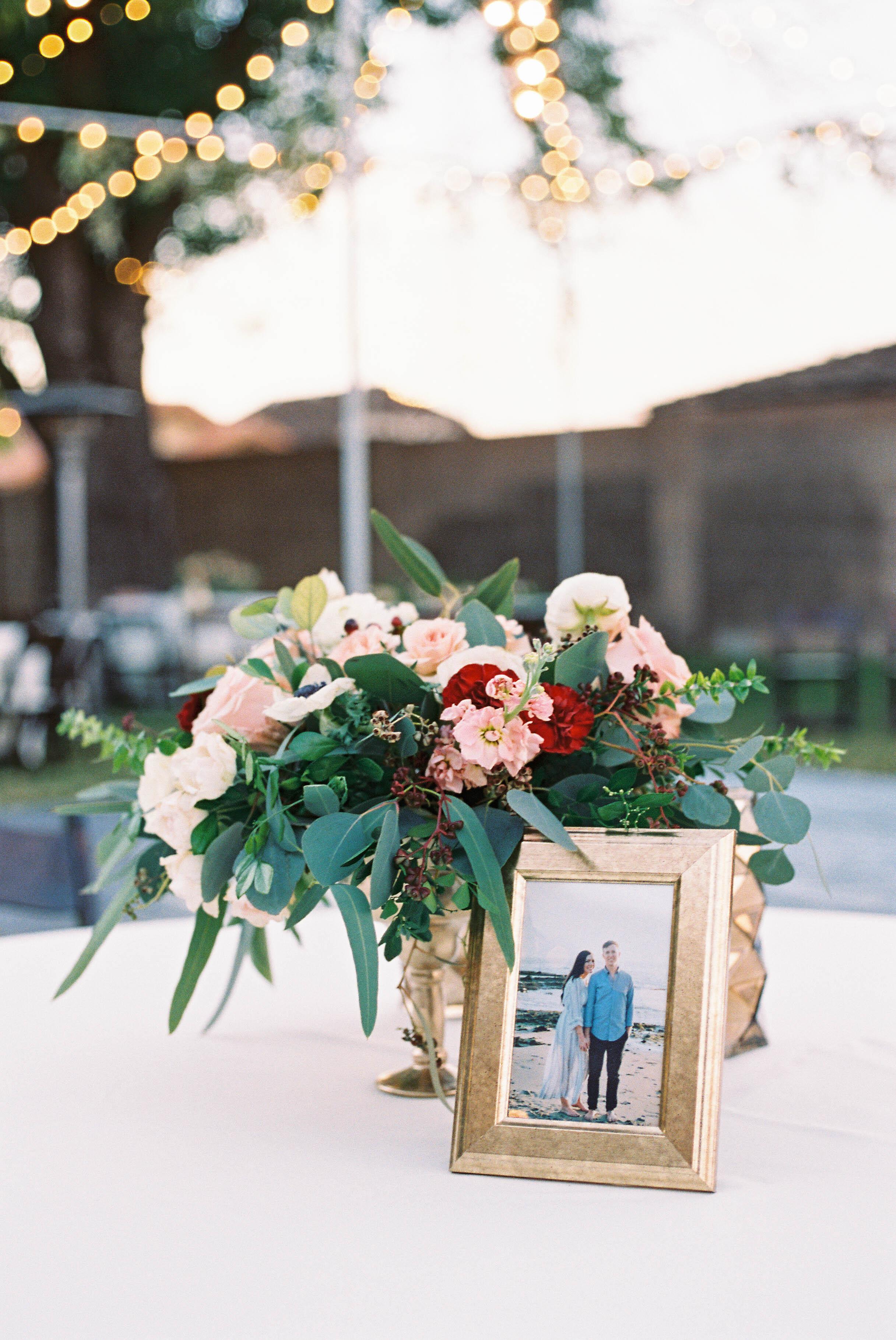 kelsandmichael_weddingphotography_coffey-122.jpg
