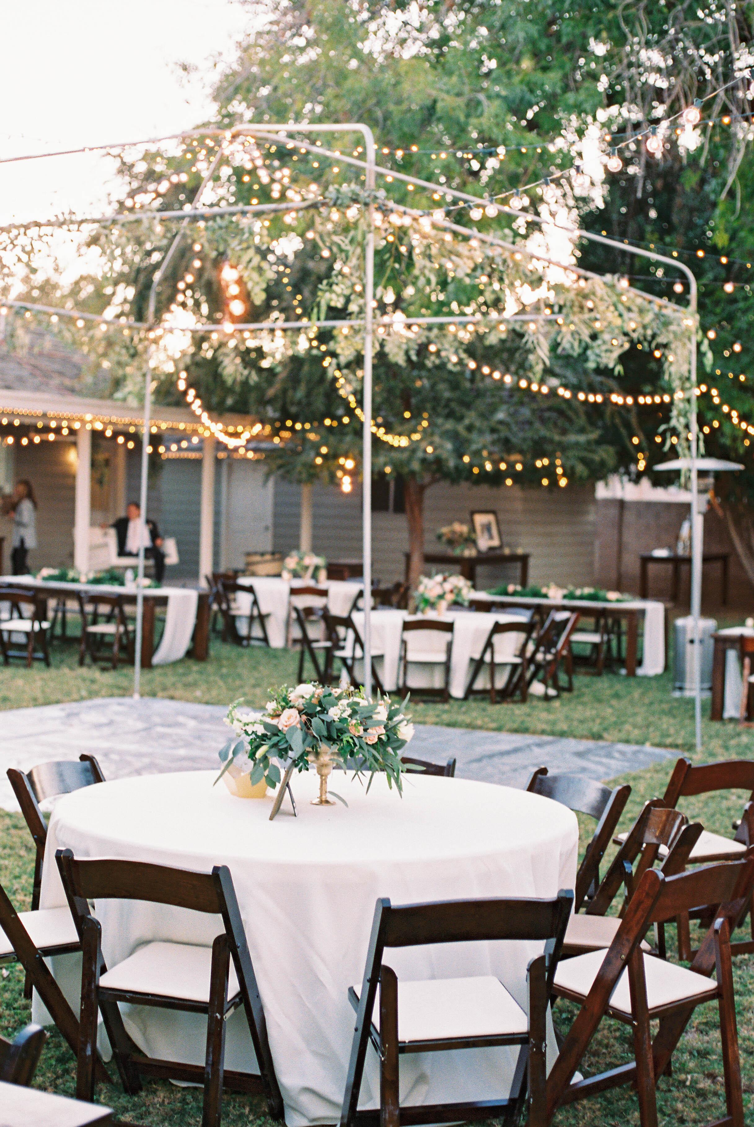 kelsandmichael_weddingphotography_coffey-126.jpg