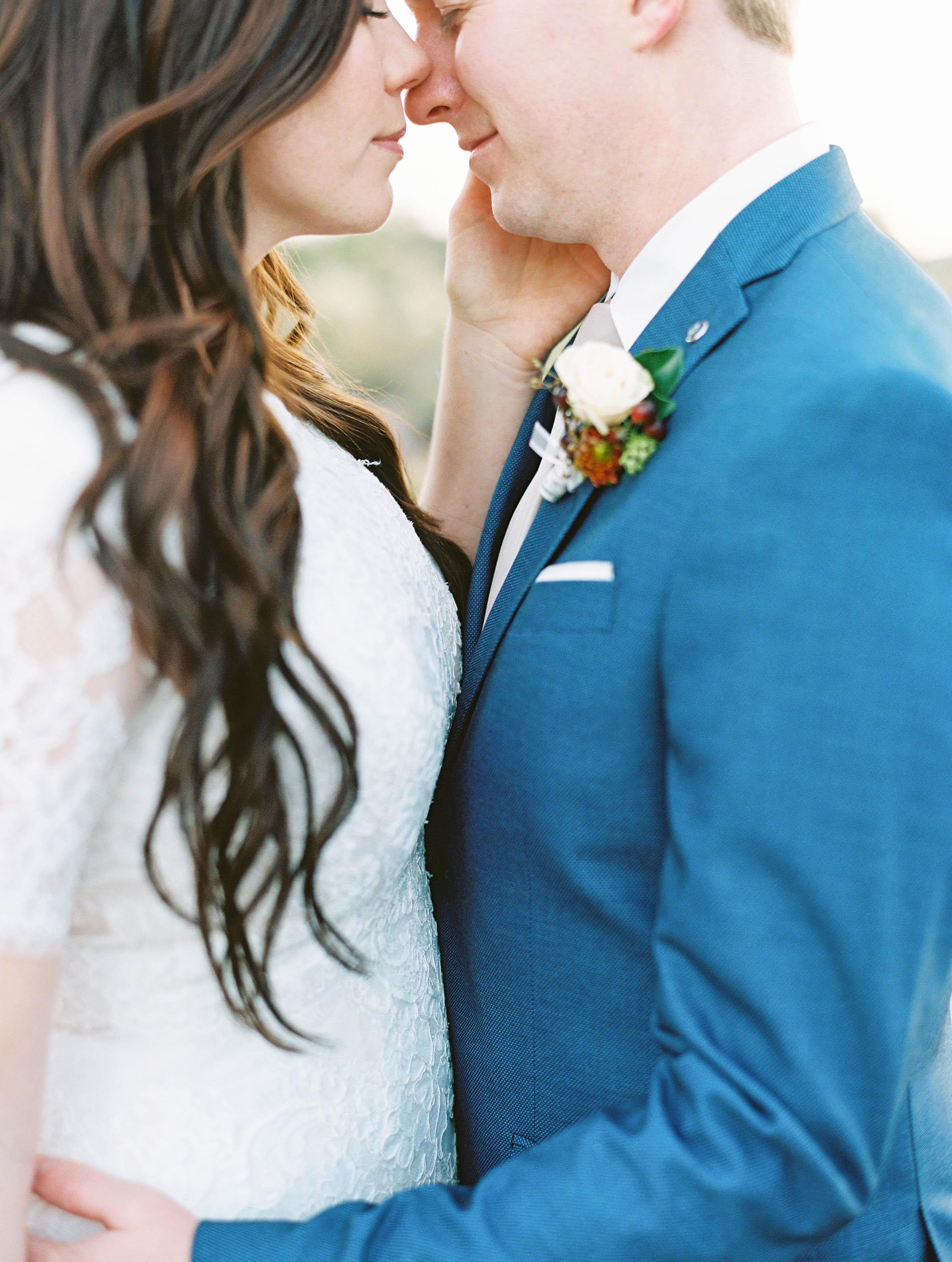kelsandmichael_weddingphotography_coffey-140.jpg