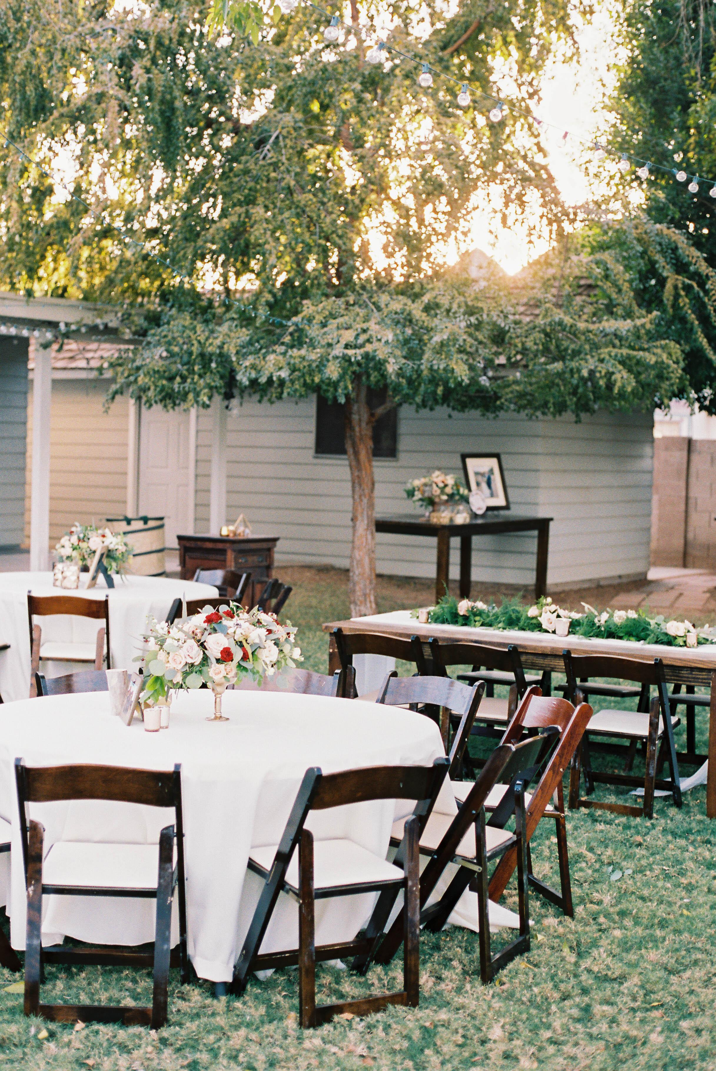 kelsandmichael_weddingphotography_coffey-135.jpg
