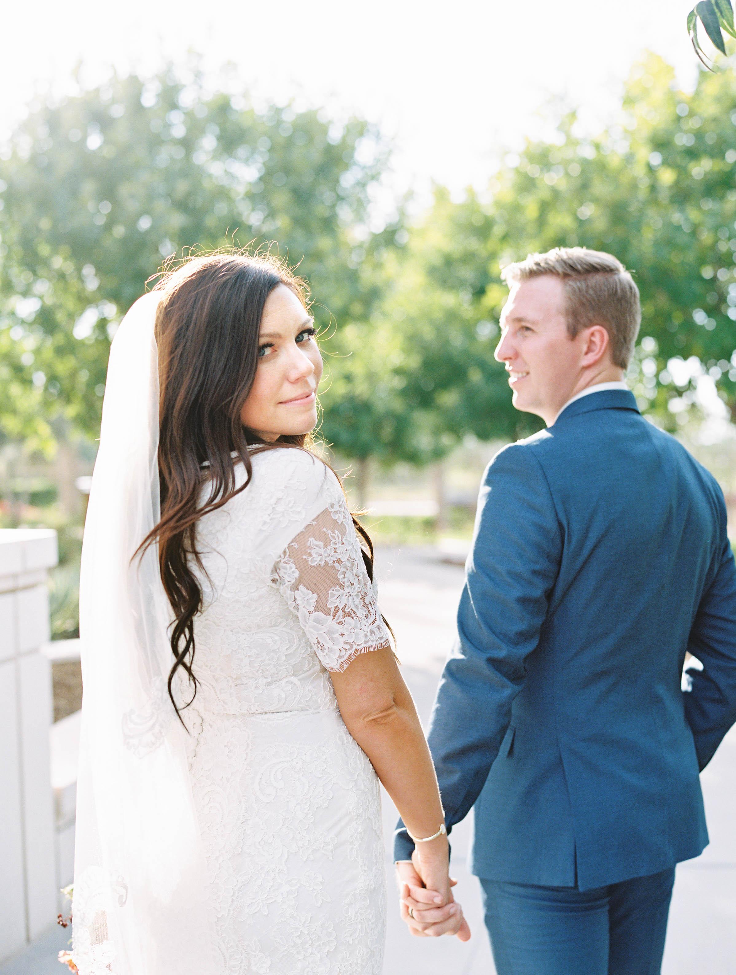 kelsandmichael_weddingphotography_coffey-149.jpg