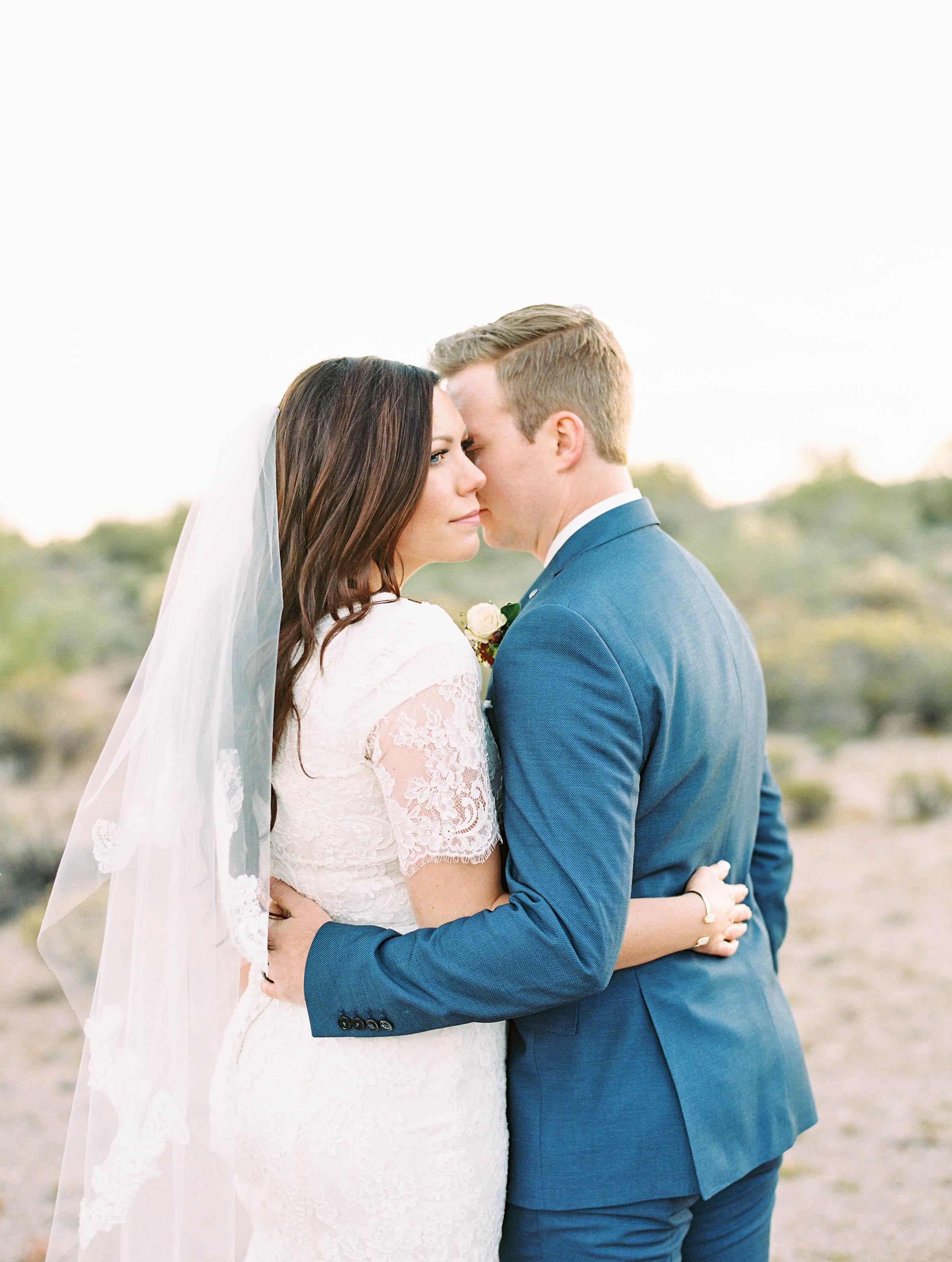 kelsandmichael_weddingphotography_coffey-144.jpg