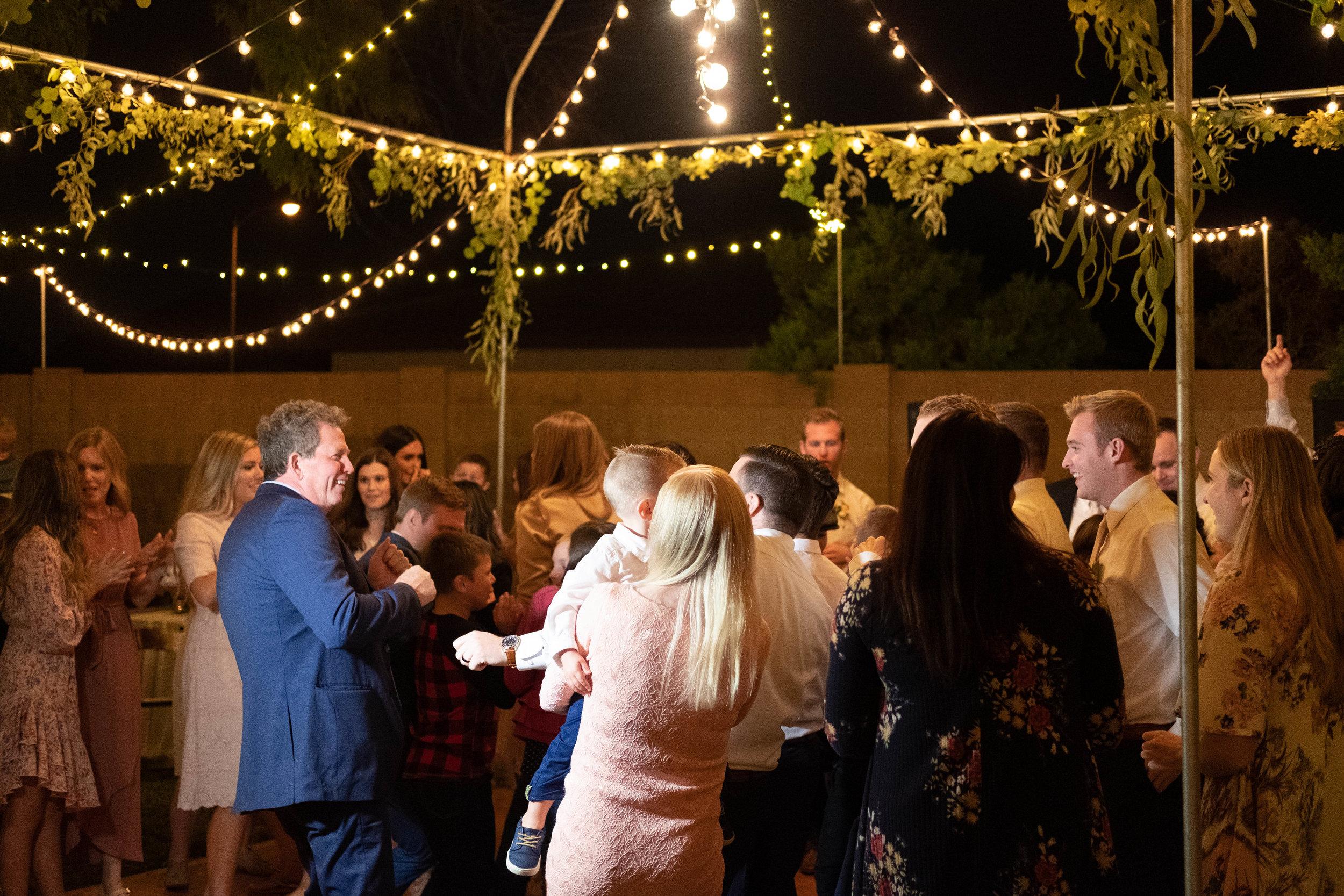 kelsandmichael_weddingphotography_coffey-232.jpg