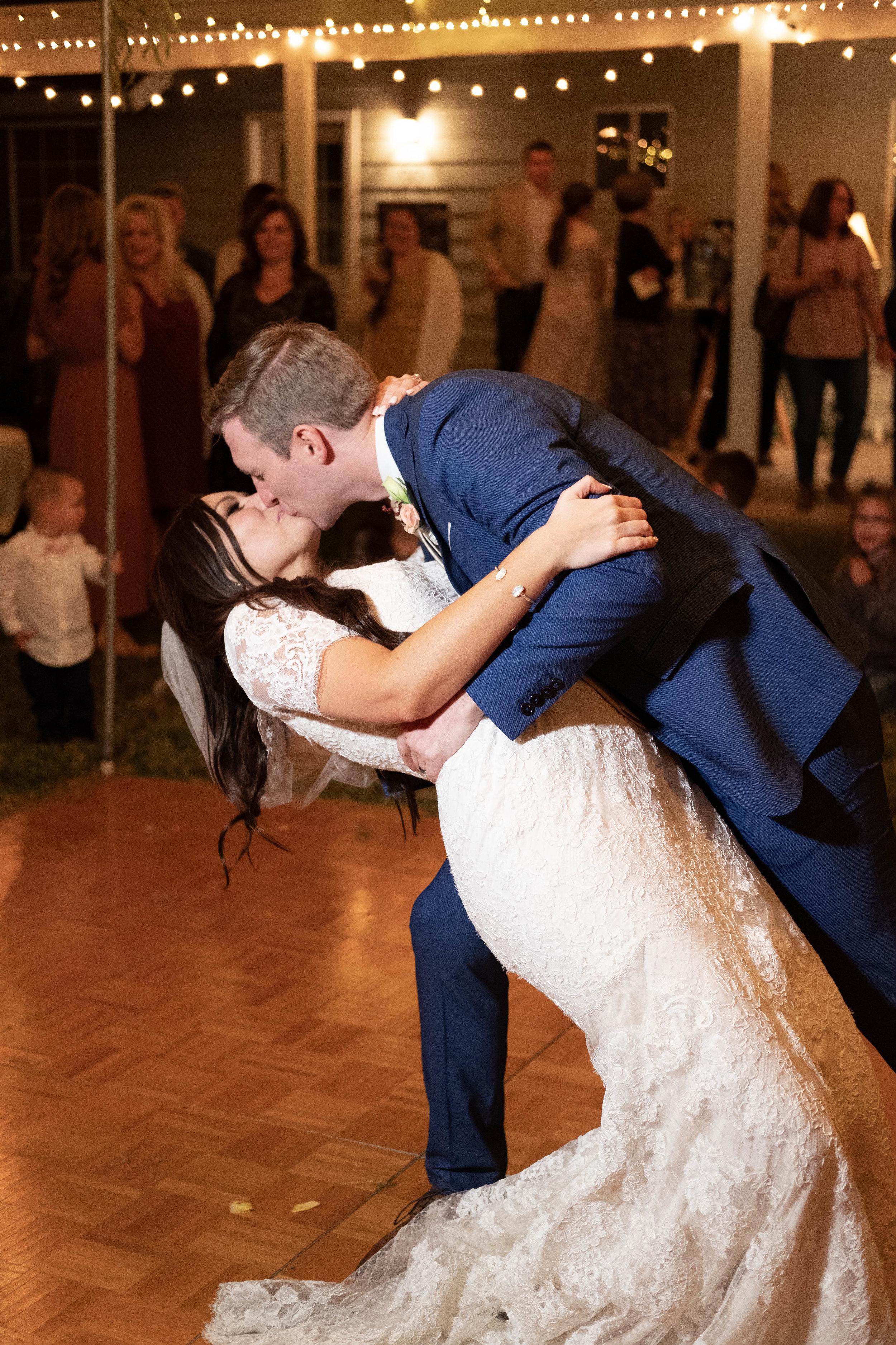 kelsandmichael_weddingphotography_coffey-247.jpg