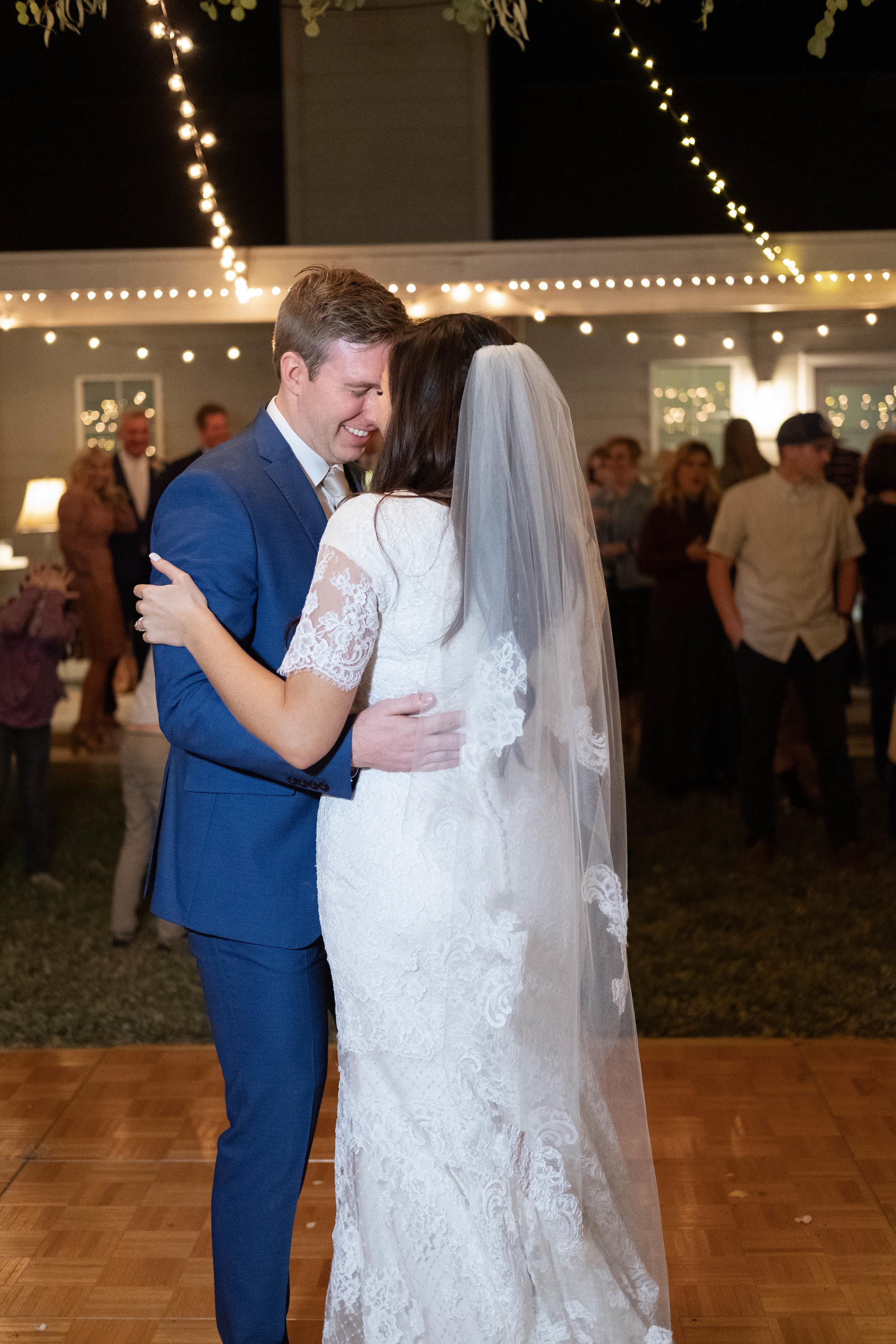 kelsandmichael_weddingphotography_coffey-260.jpg