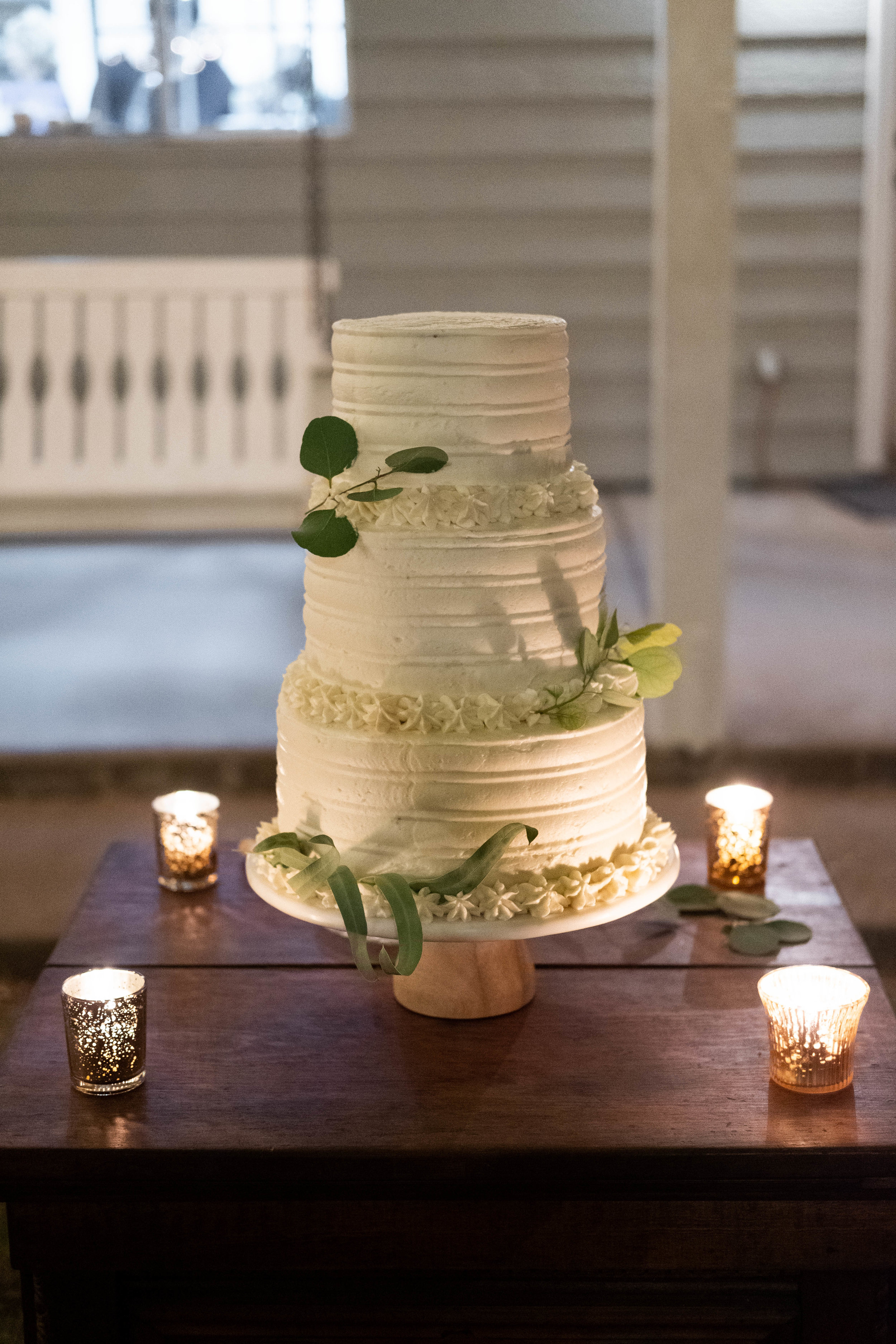 kelsandmichael_weddingphotography_coffey-386.jpg