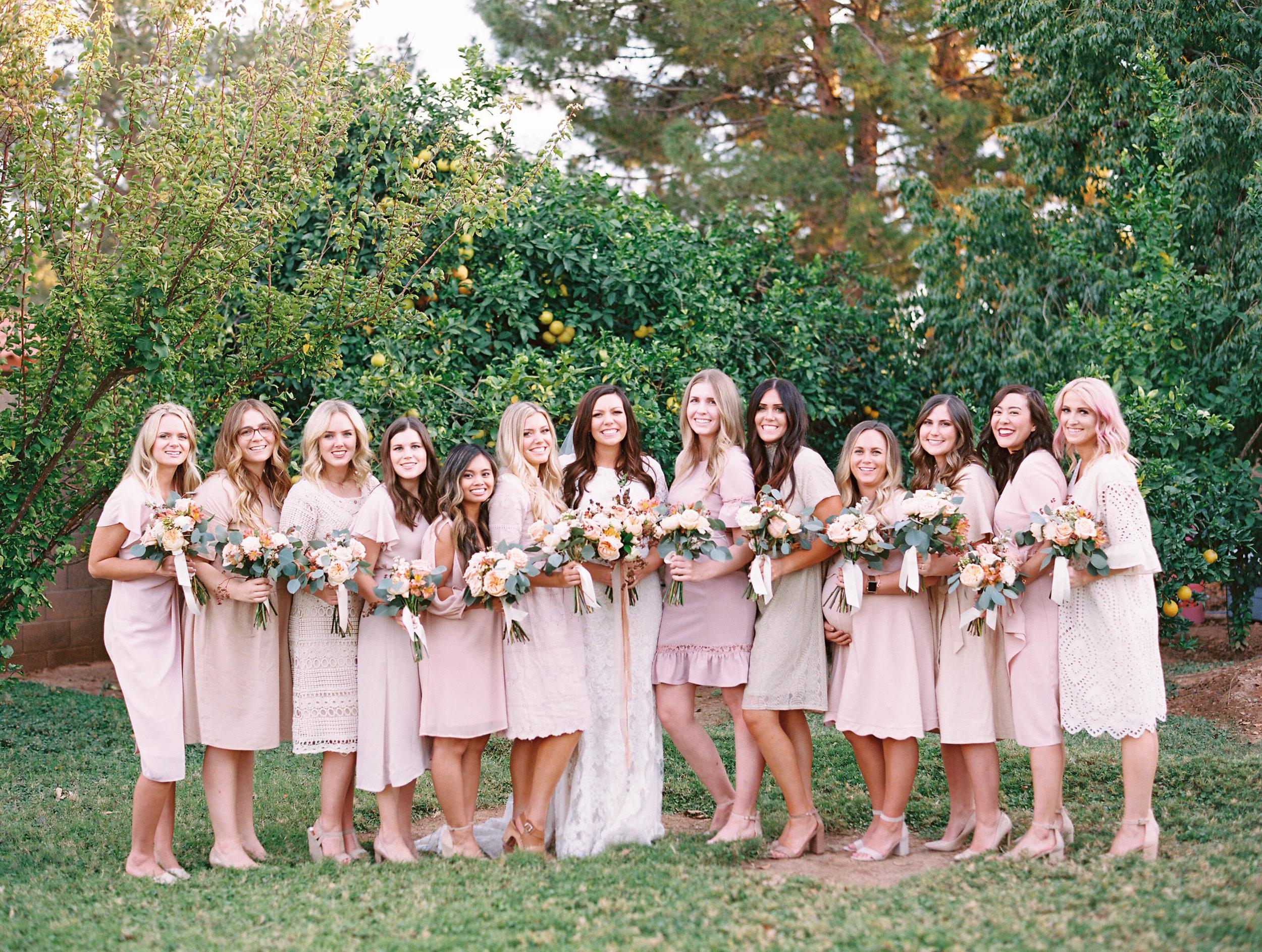 kelsandmichael_weddingphotography_coffey-93.jpg