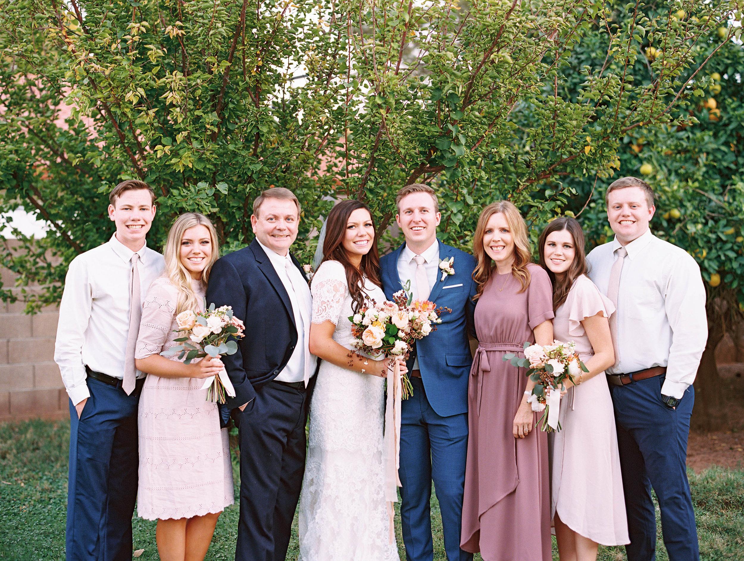 kelsandmichael_weddingphotography_coffey-103.jpg