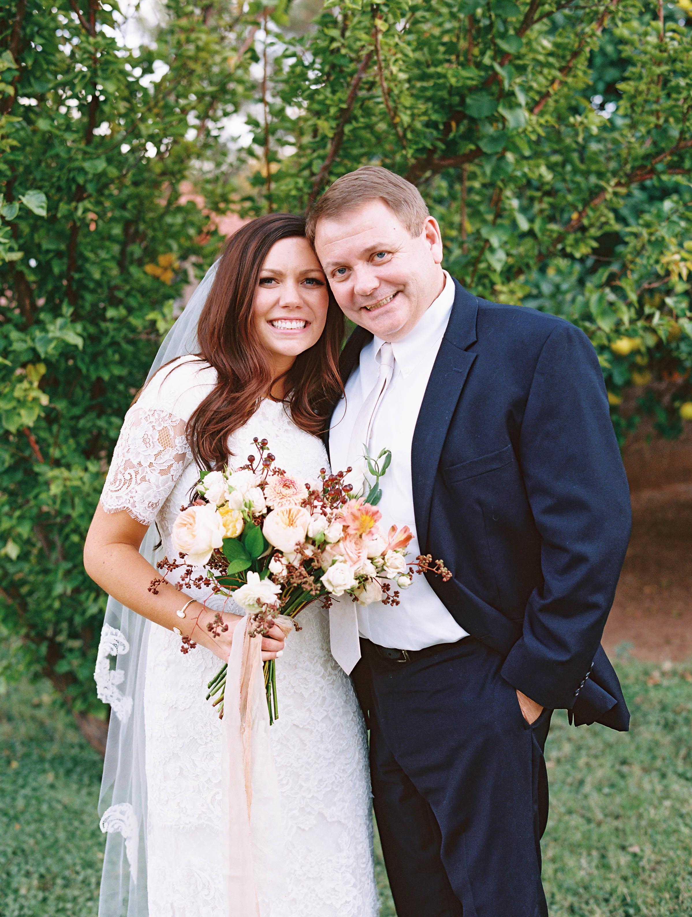 kelsandmichael_weddingphotography_coffey-99.jpg