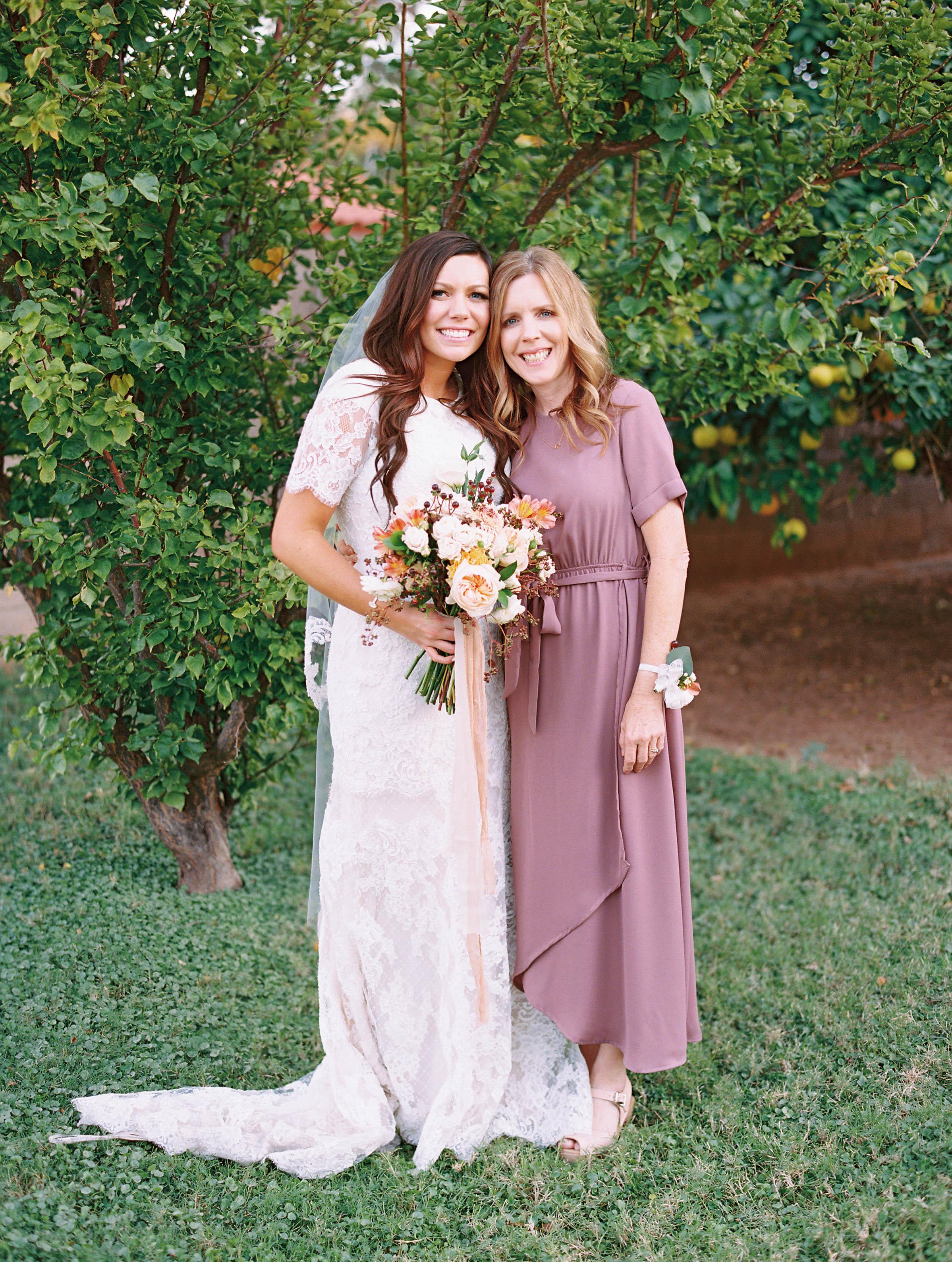 kelsandmichael_weddingphotography_coffey-105.jpg