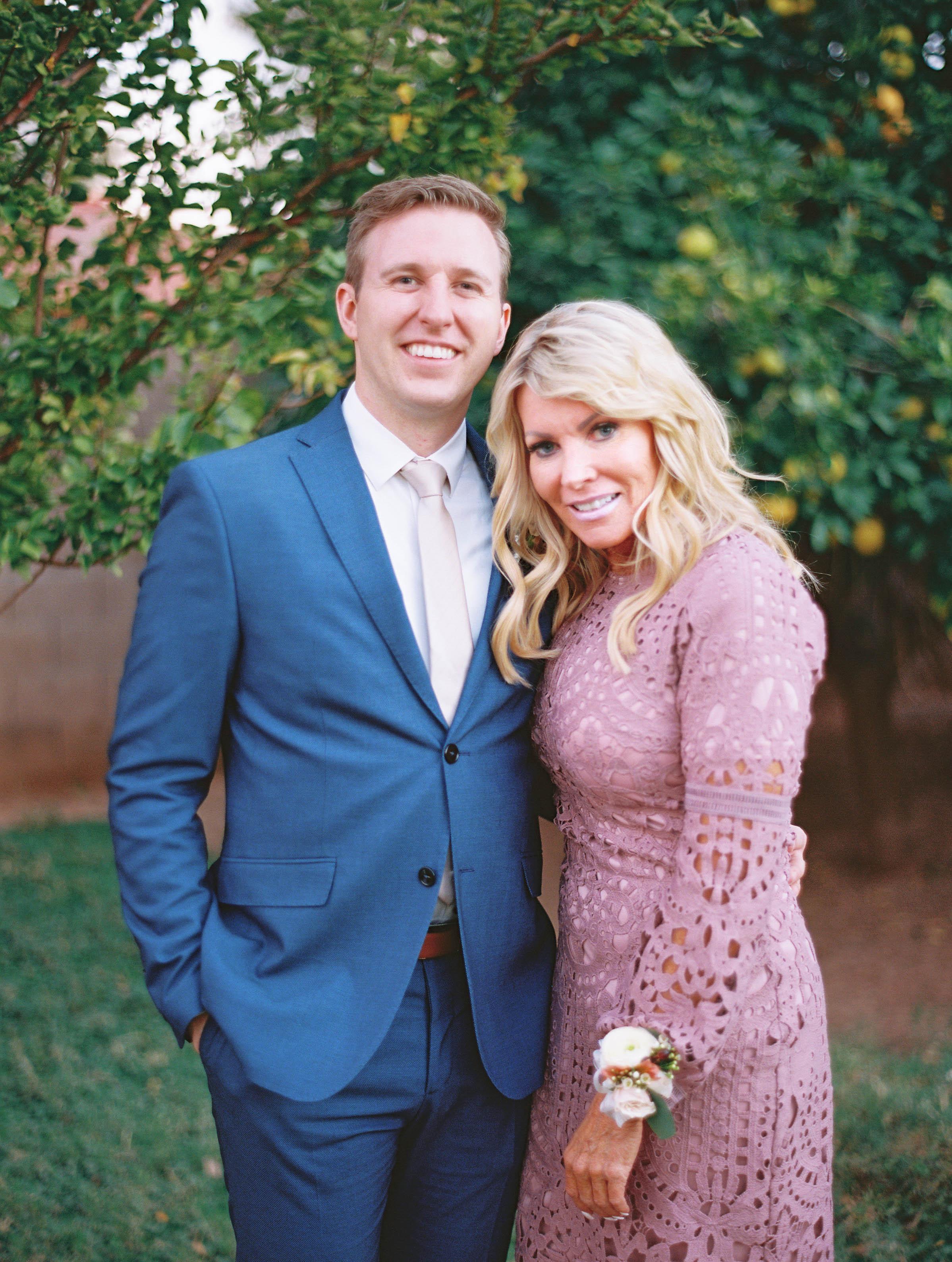 kelsandmichael_weddingphotography_coffey-121.jpg