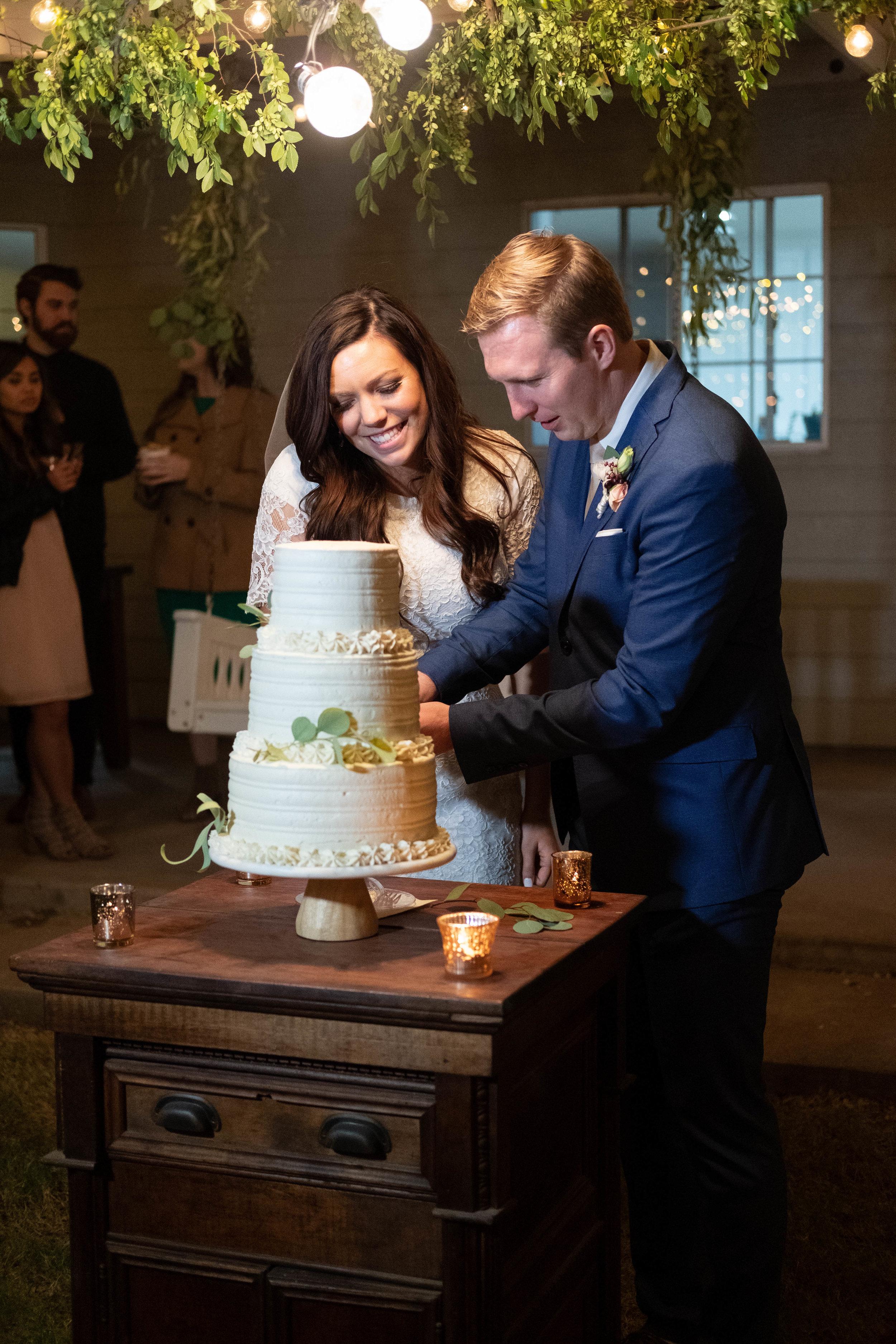 kelsandmichael_weddingphotography_coffey-325.jpg