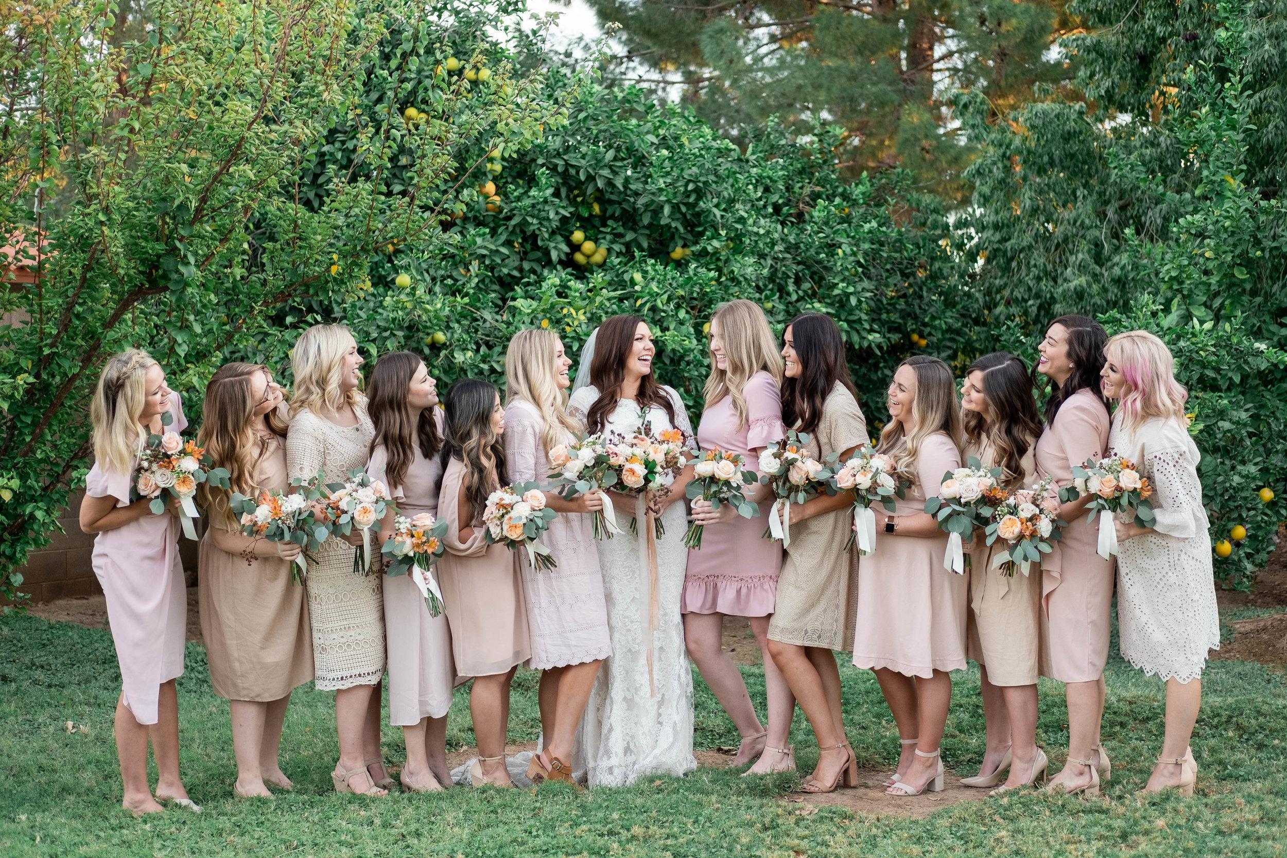 kelsandmichael_weddingphotography_coffey-508.jpg