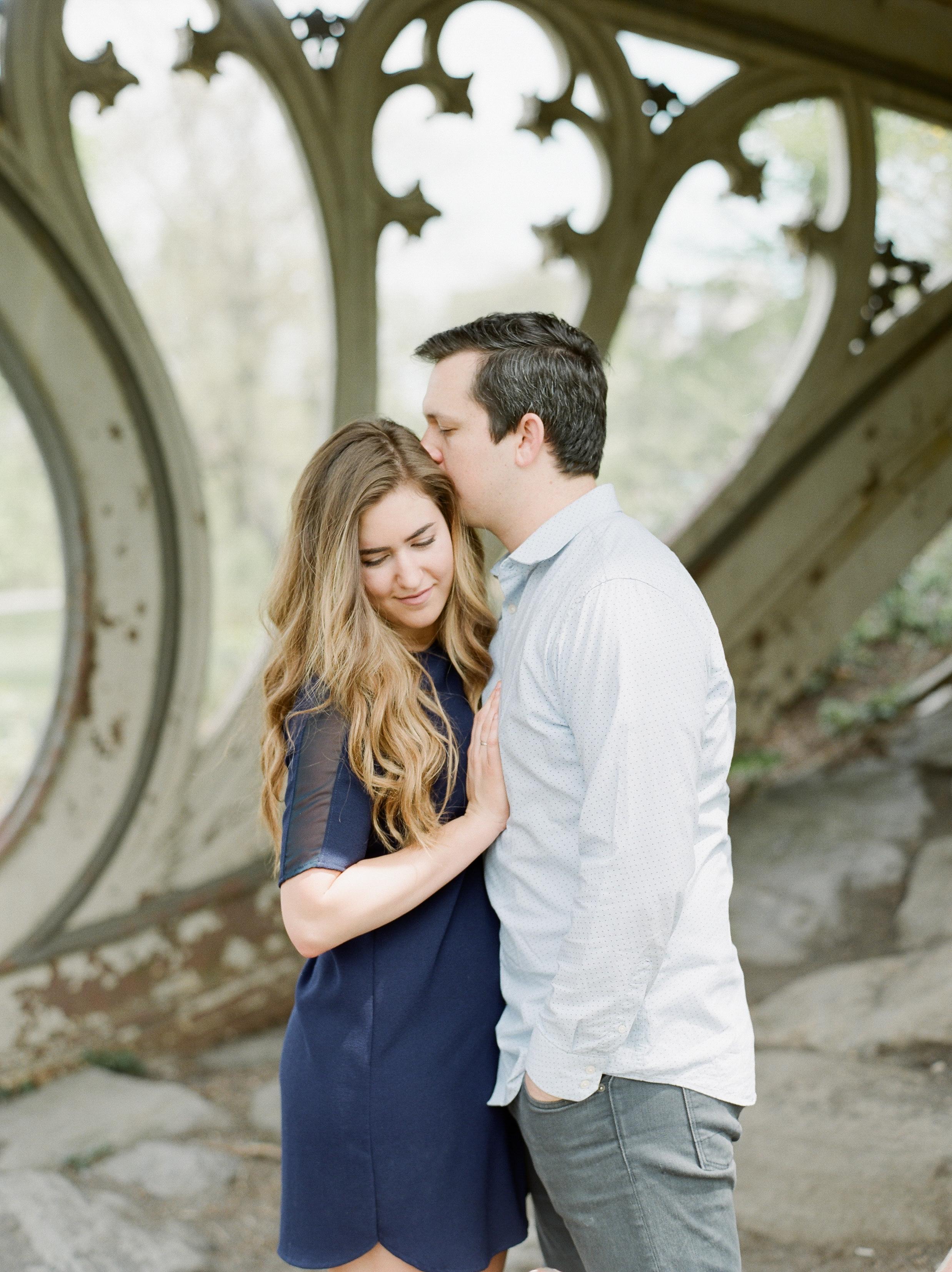 kels&michael_Katie&RickCP-11.jpg